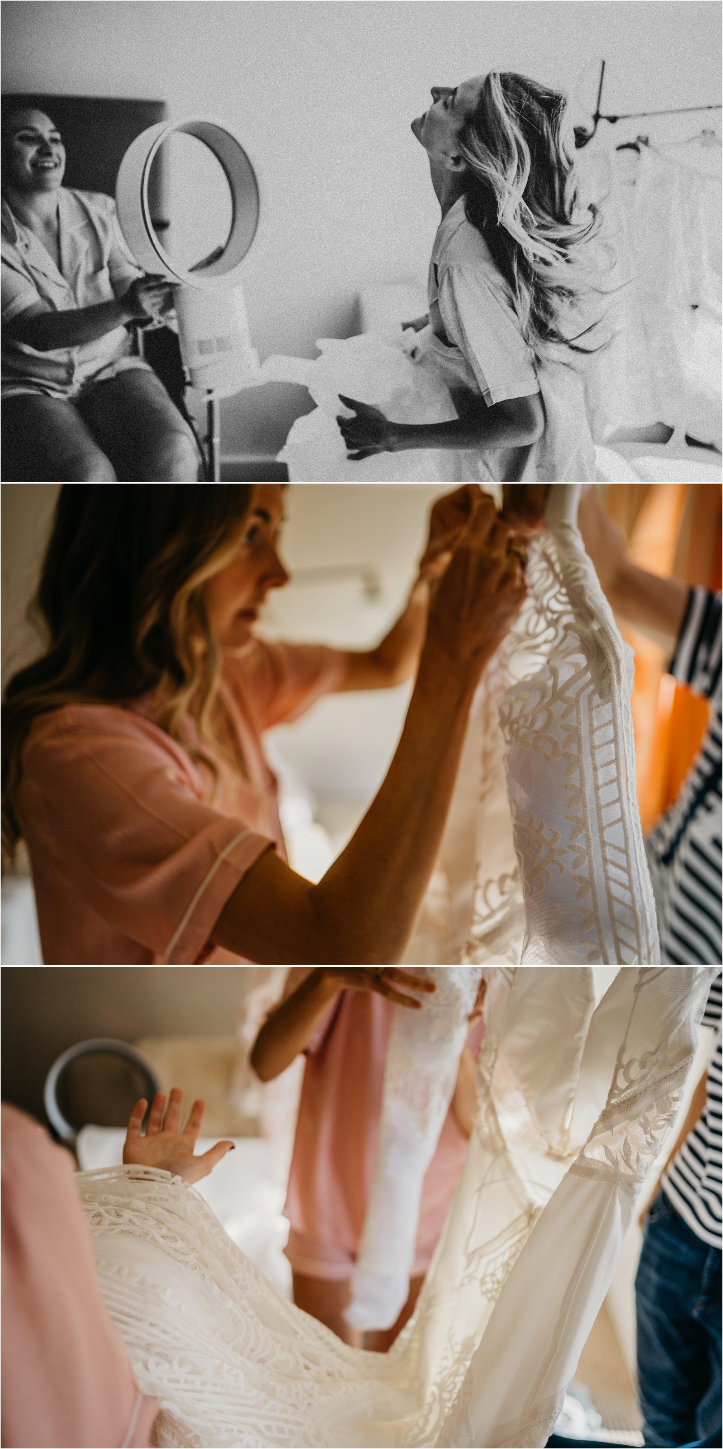 Lake District wedding photographers_0049.jpg