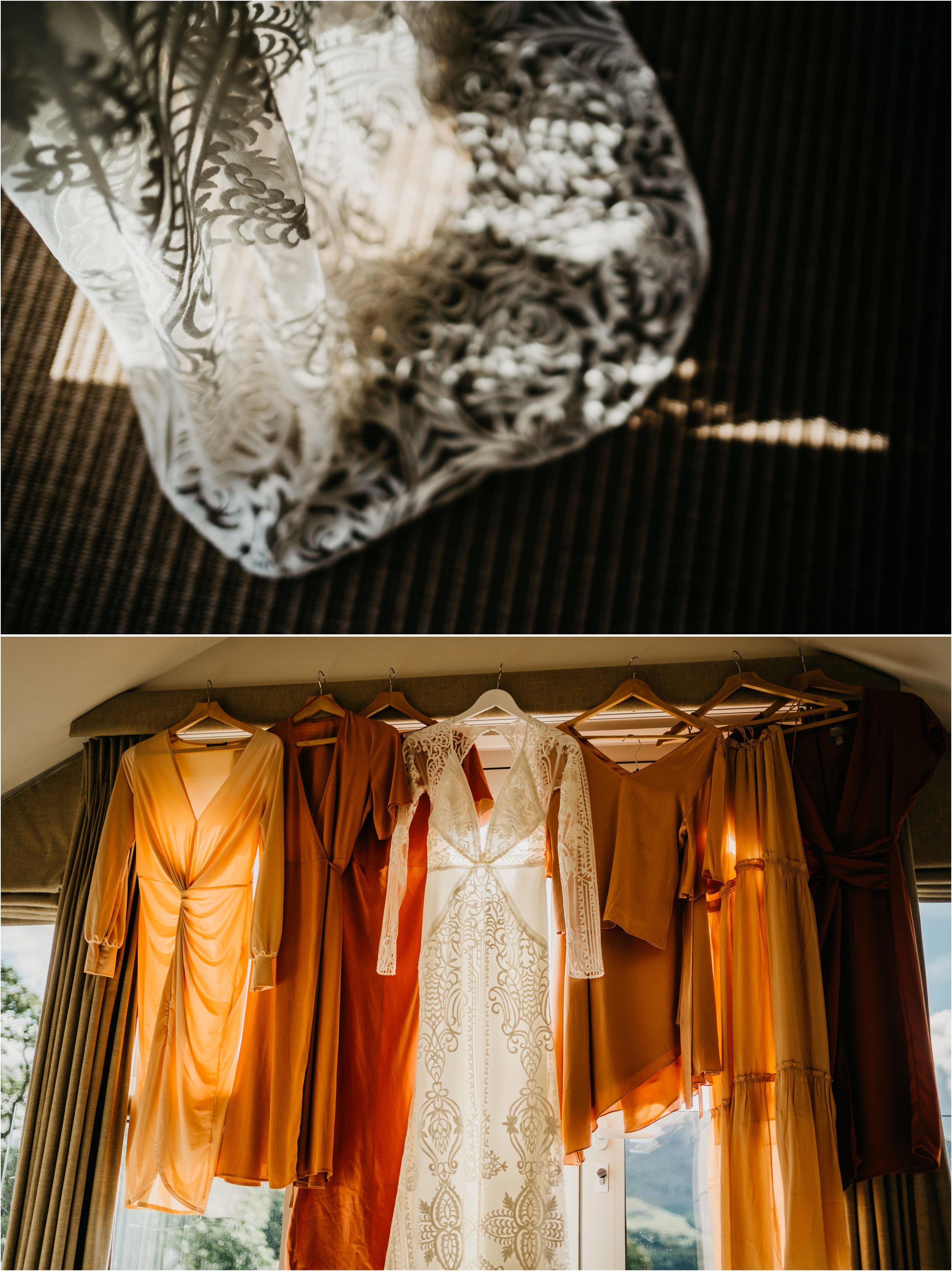Lake District wedding photographers_0050.jpg