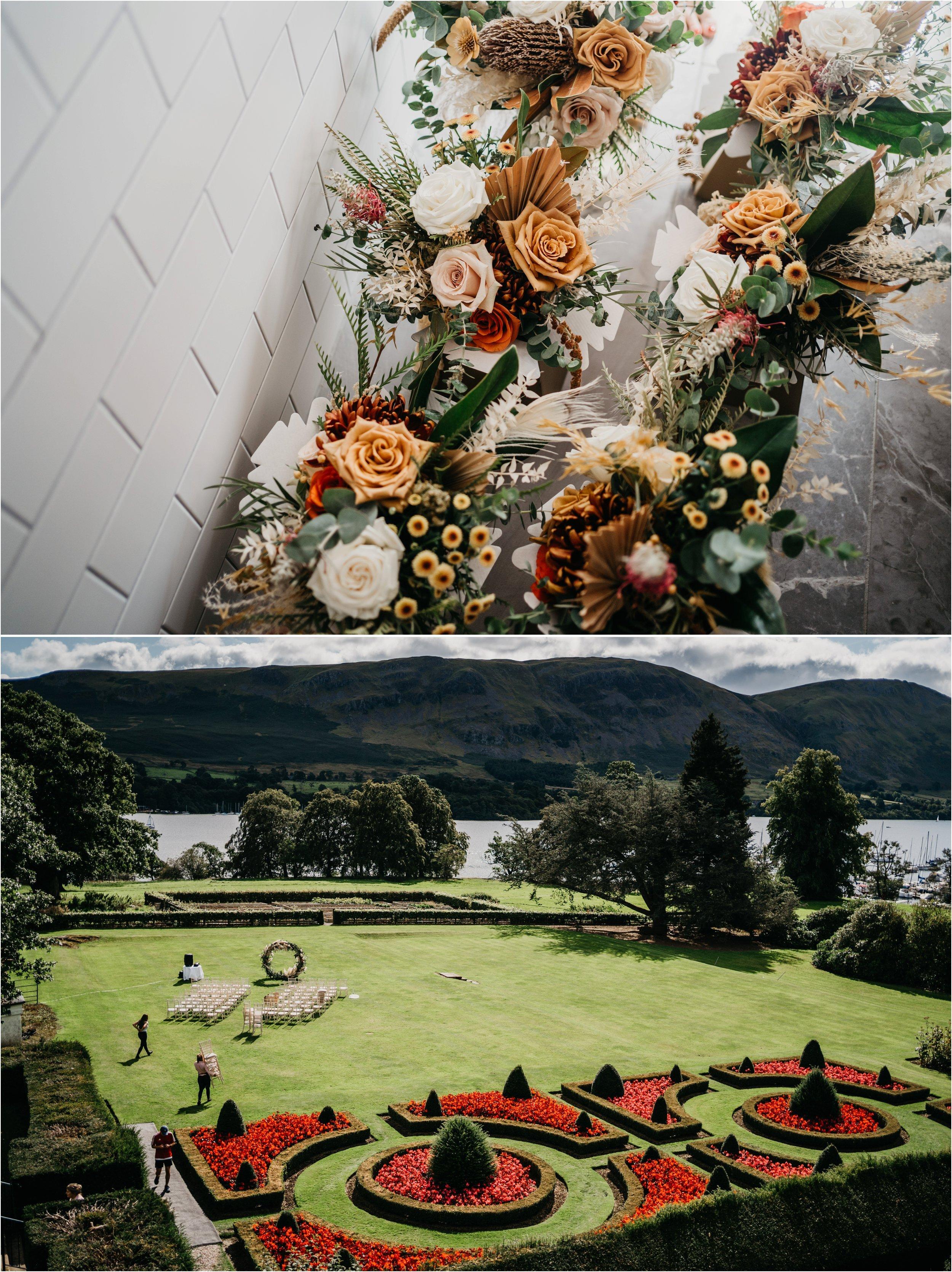 Lake District wedding photographers_0057.jpg