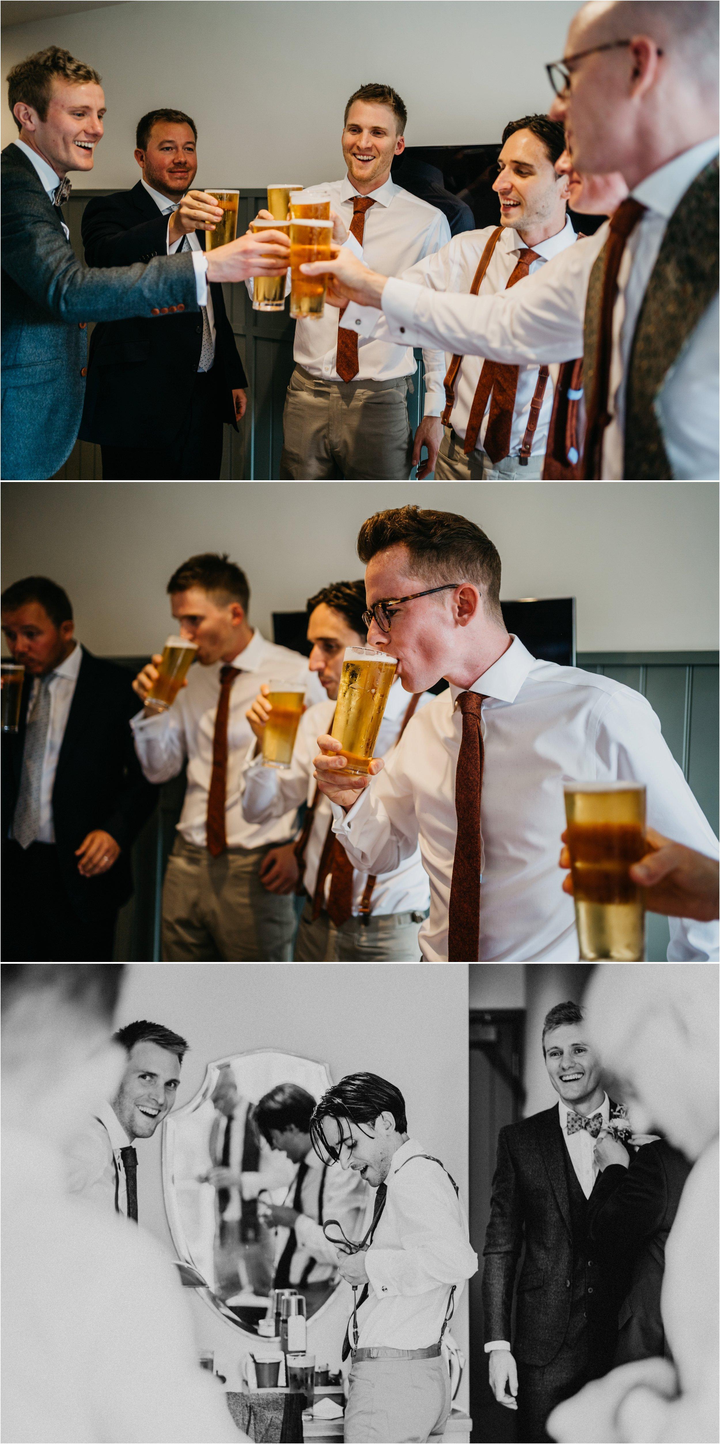 Lake District wedding photographers_0063.jpg