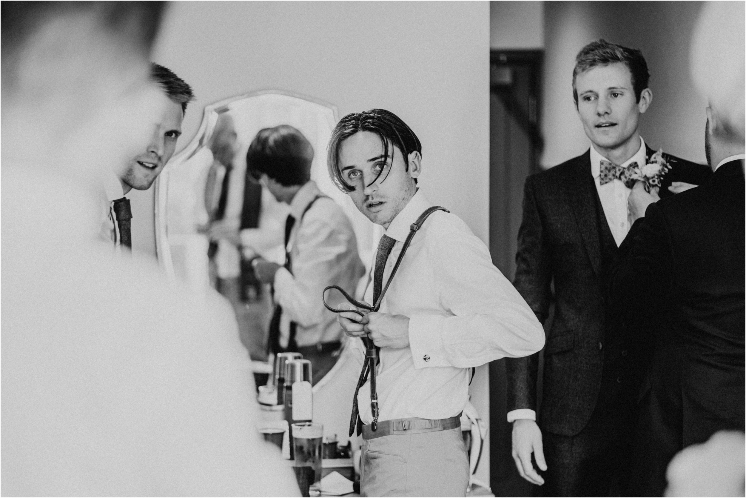 Lake District wedding photographers_0064.jpg