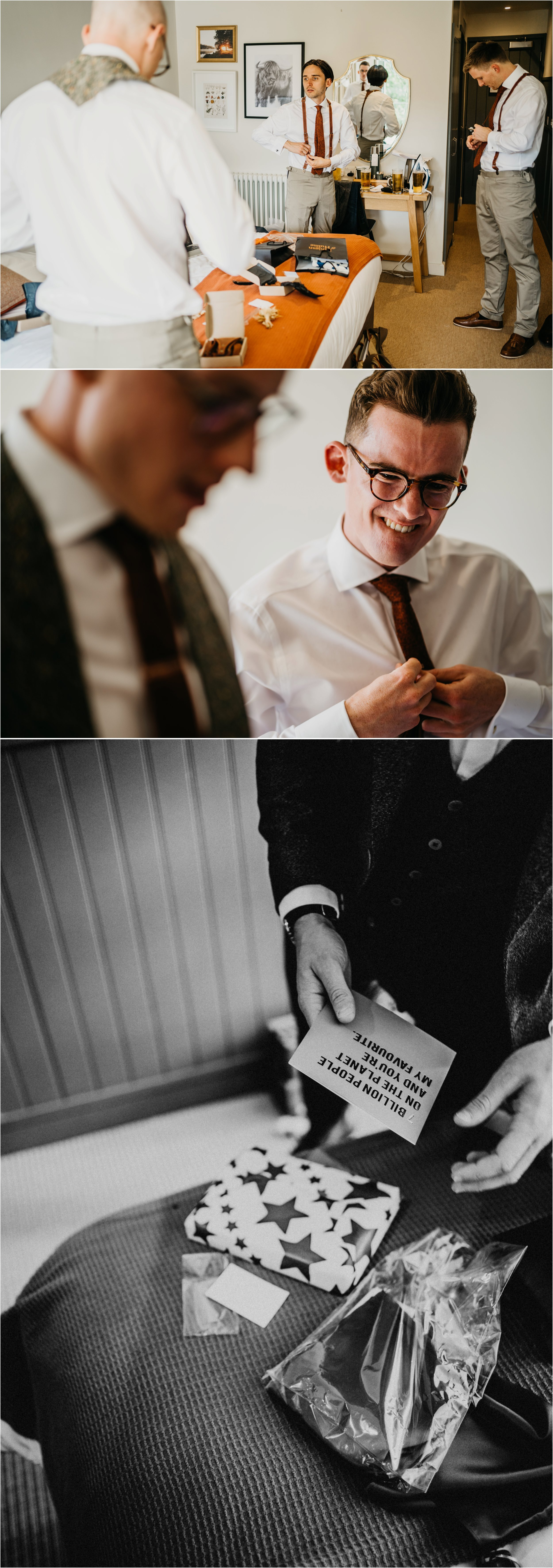 Lake District wedding photographers_0065.jpg