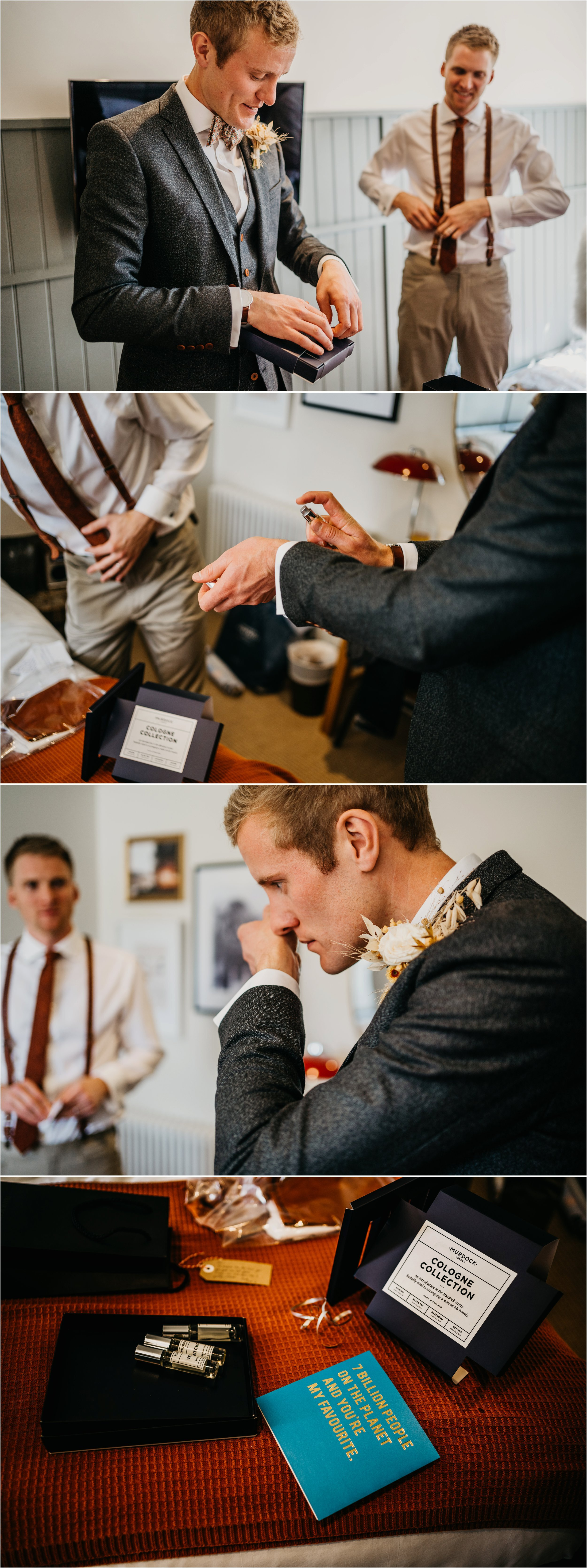 Lake District wedding photographers_0068.jpg