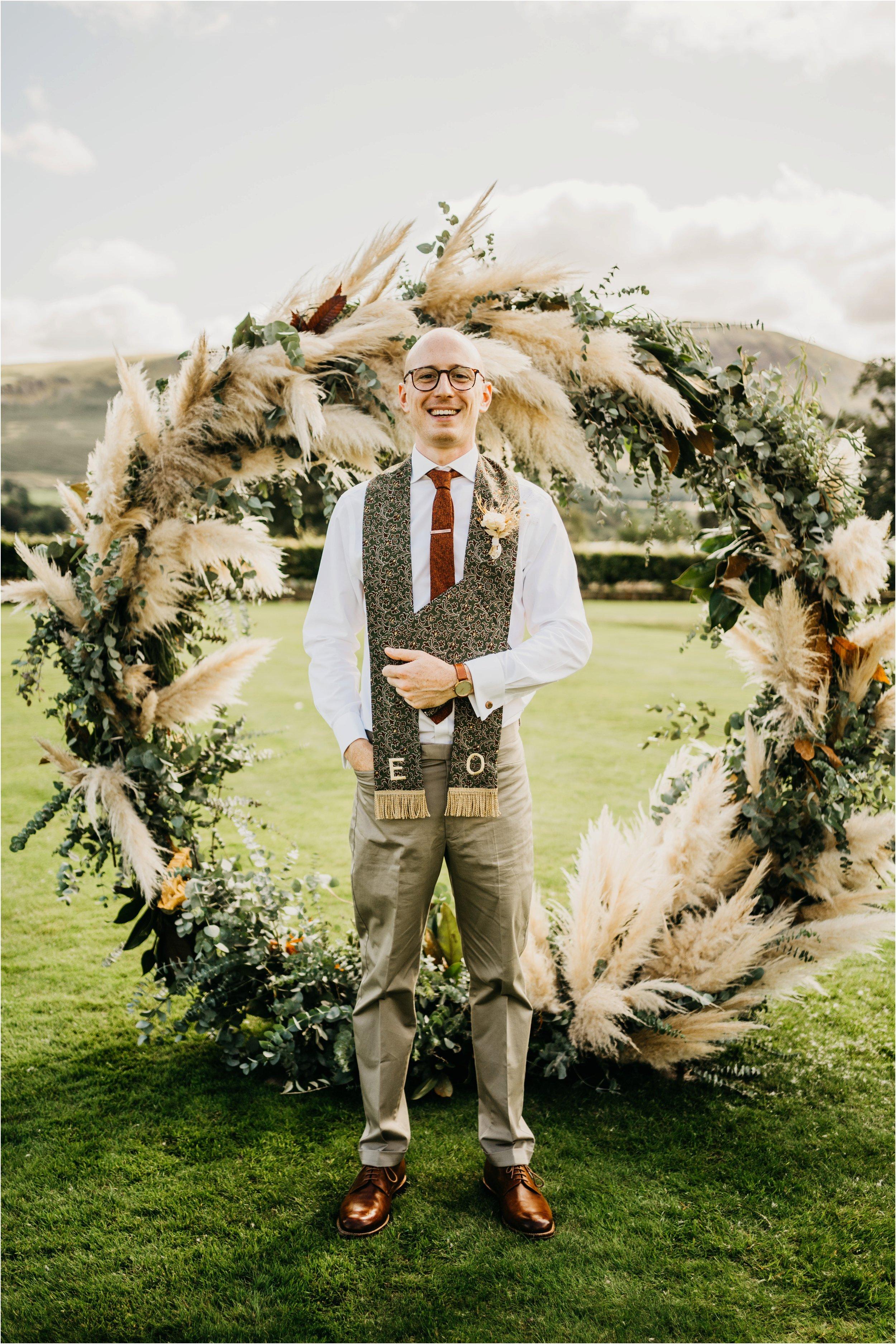 Lake District wedding photographers_0076.jpg