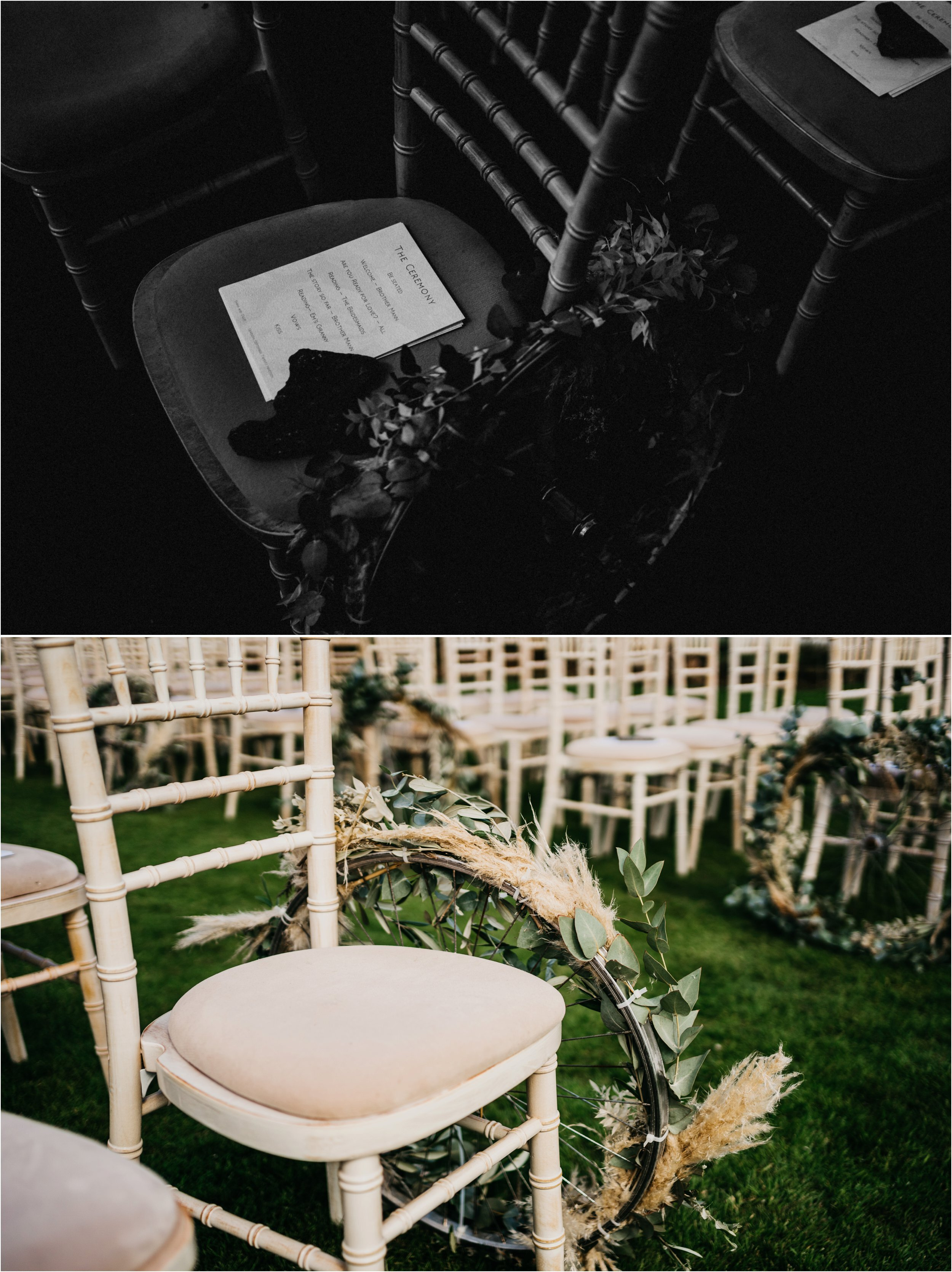Lake District wedding photographers_0078.jpg