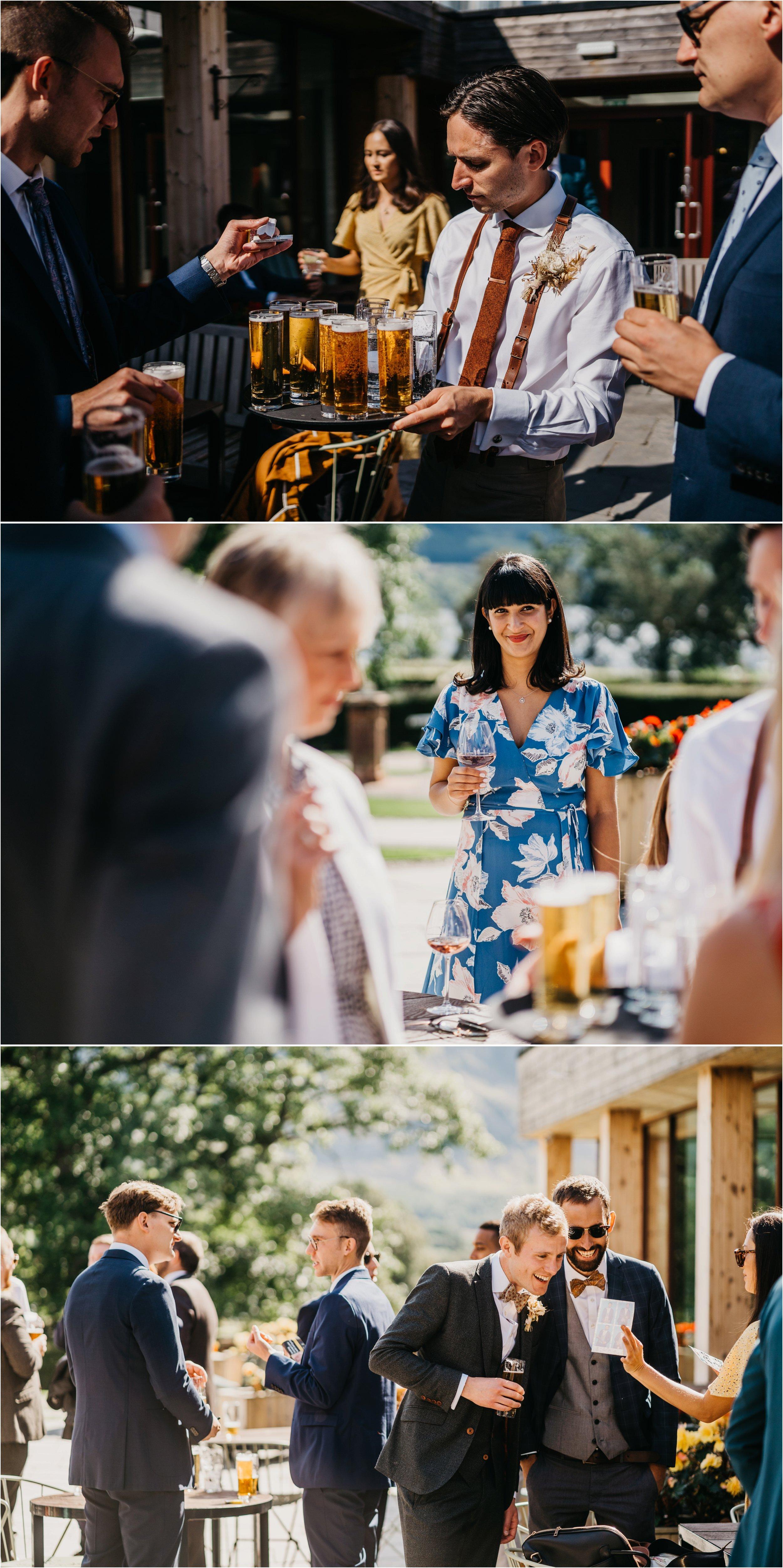 Lake District wedding photographers_0081.jpg