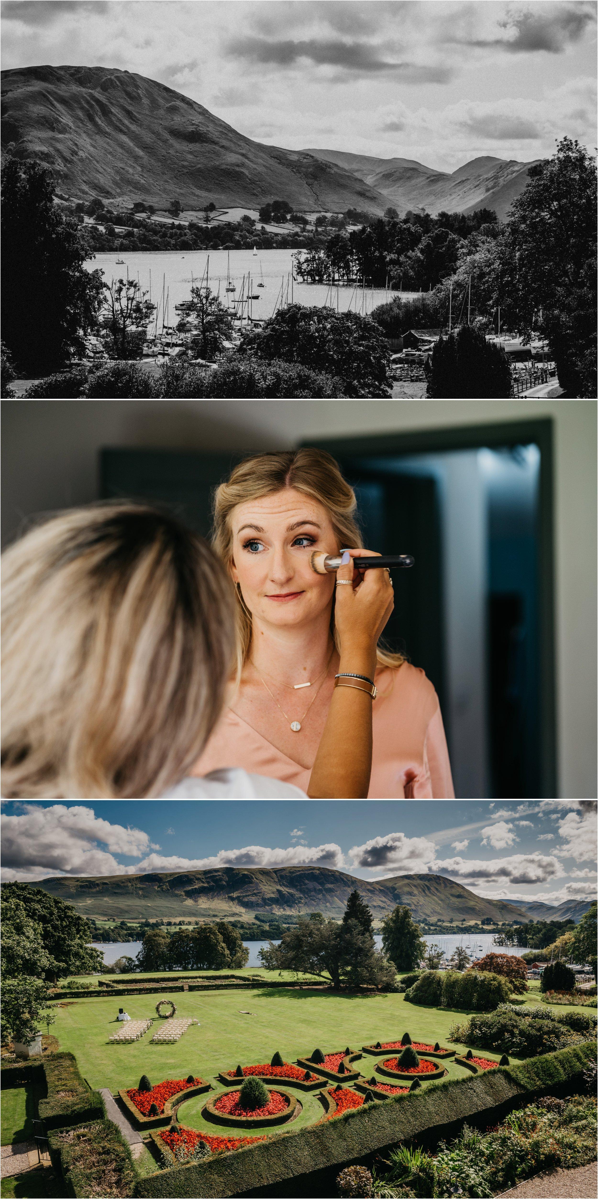Lake District wedding photographers_0082.jpg