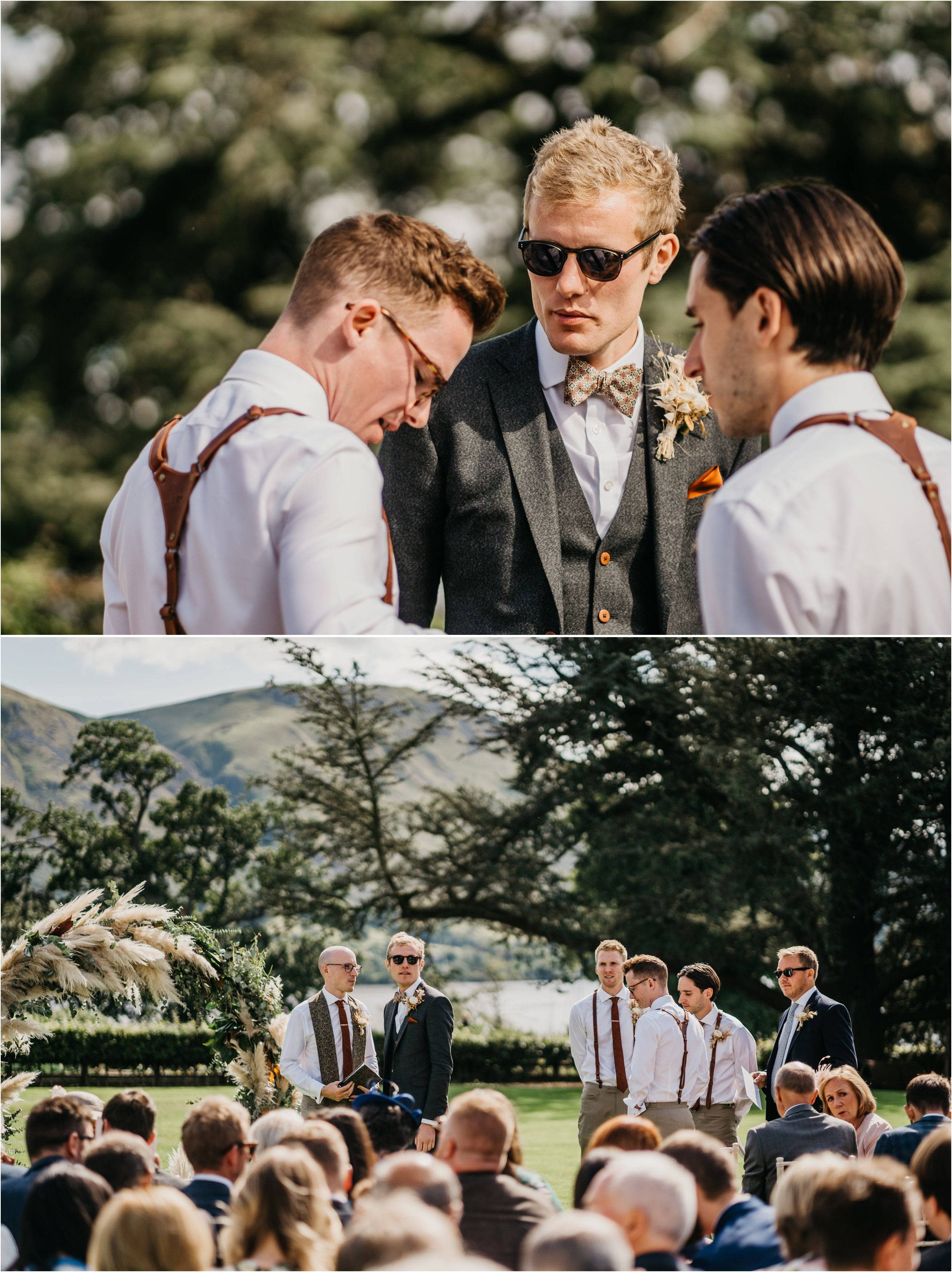 Lake District wedding photographers_0088.jpg
