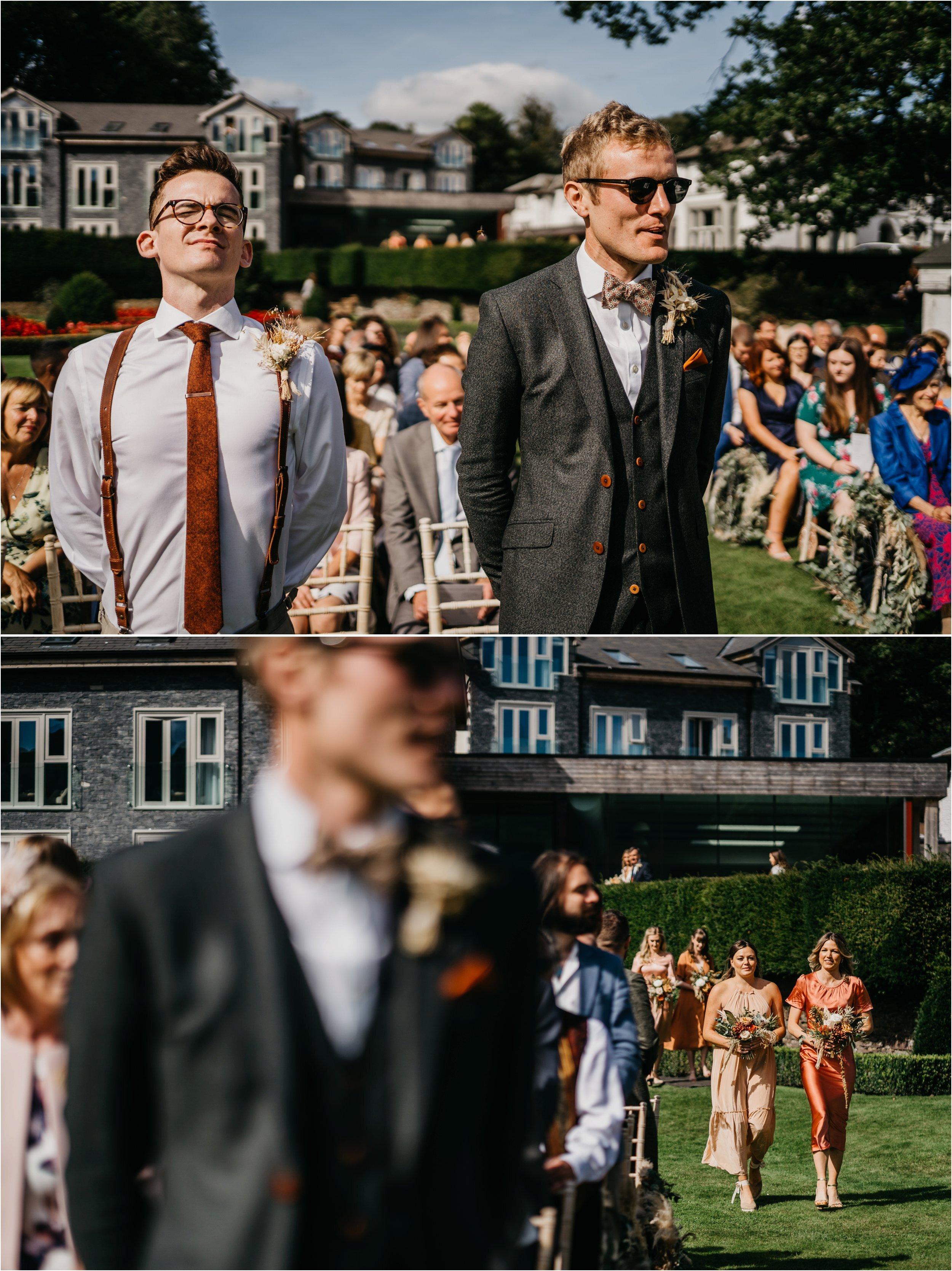 Lake District wedding photographers_0089.jpg
