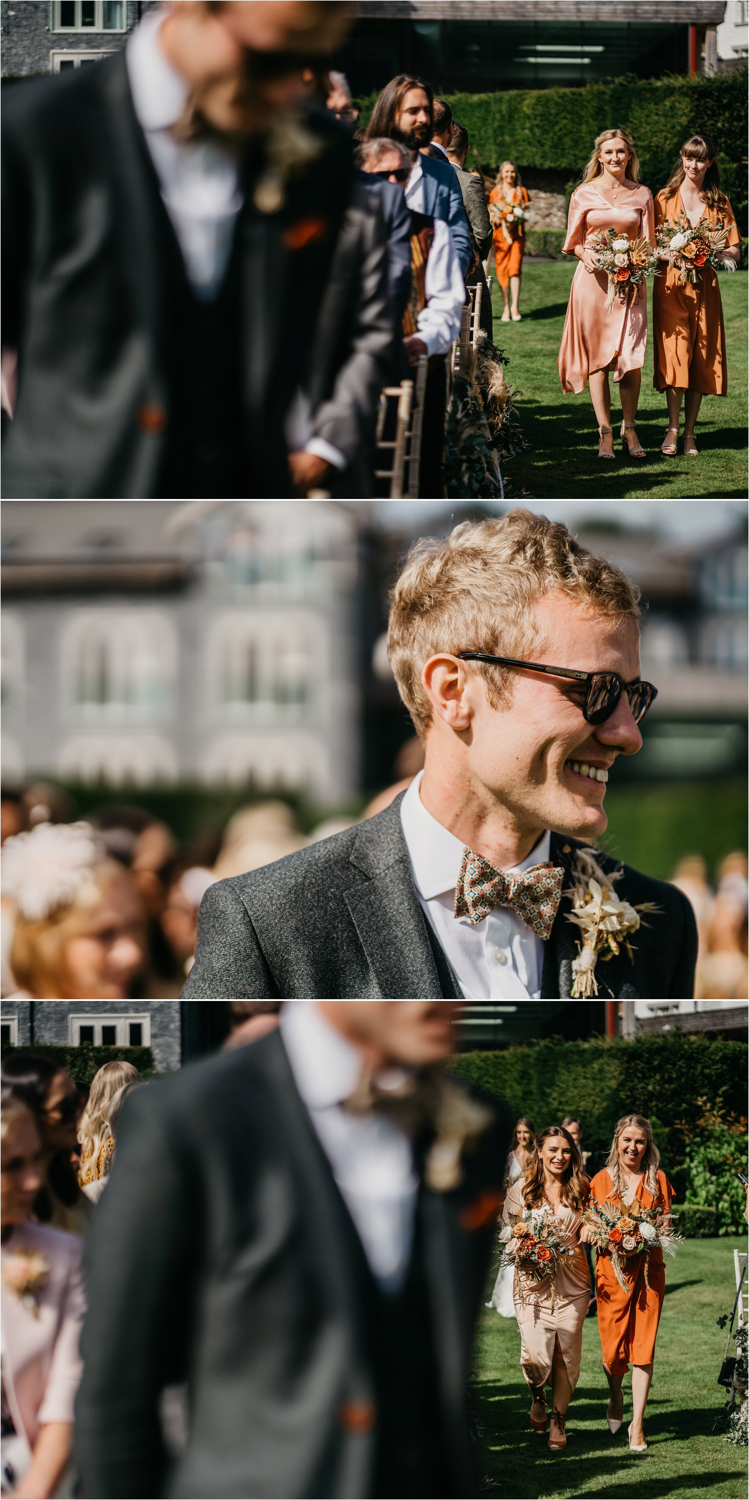 Lake District wedding photographers_0090.jpg