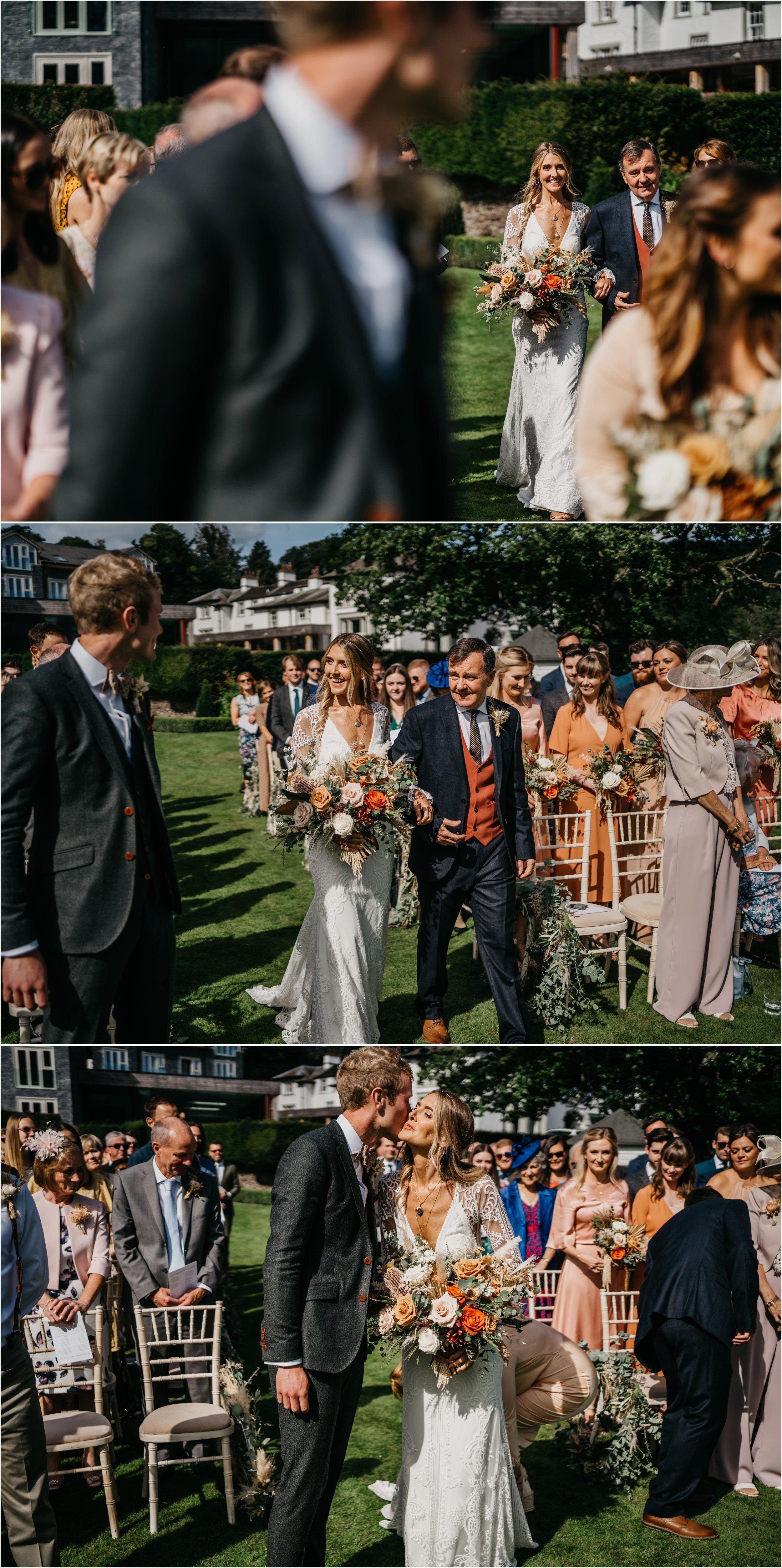 Lake District wedding photographers_0091.jpg