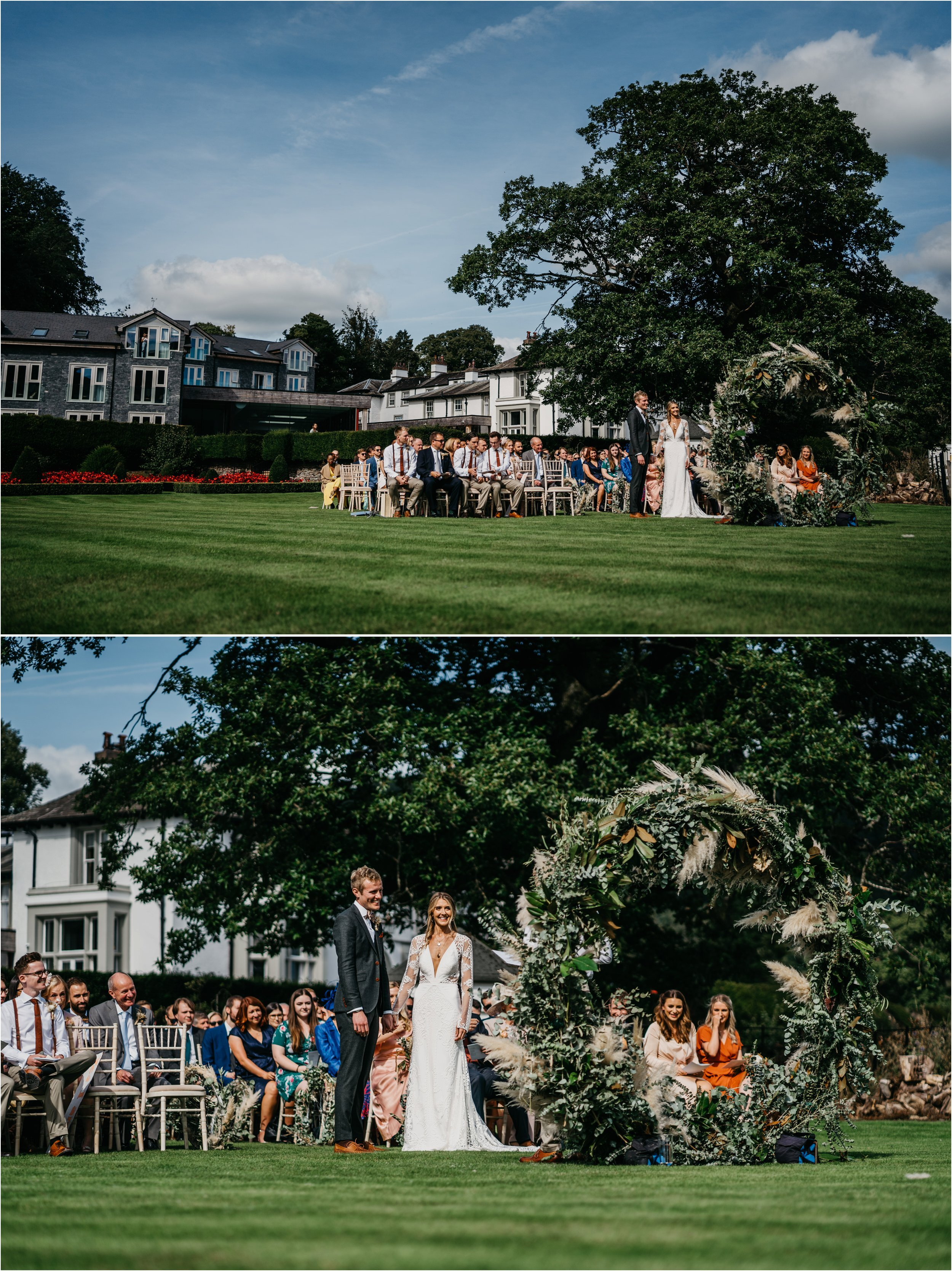 Lake District wedding photographers_0092.jpg