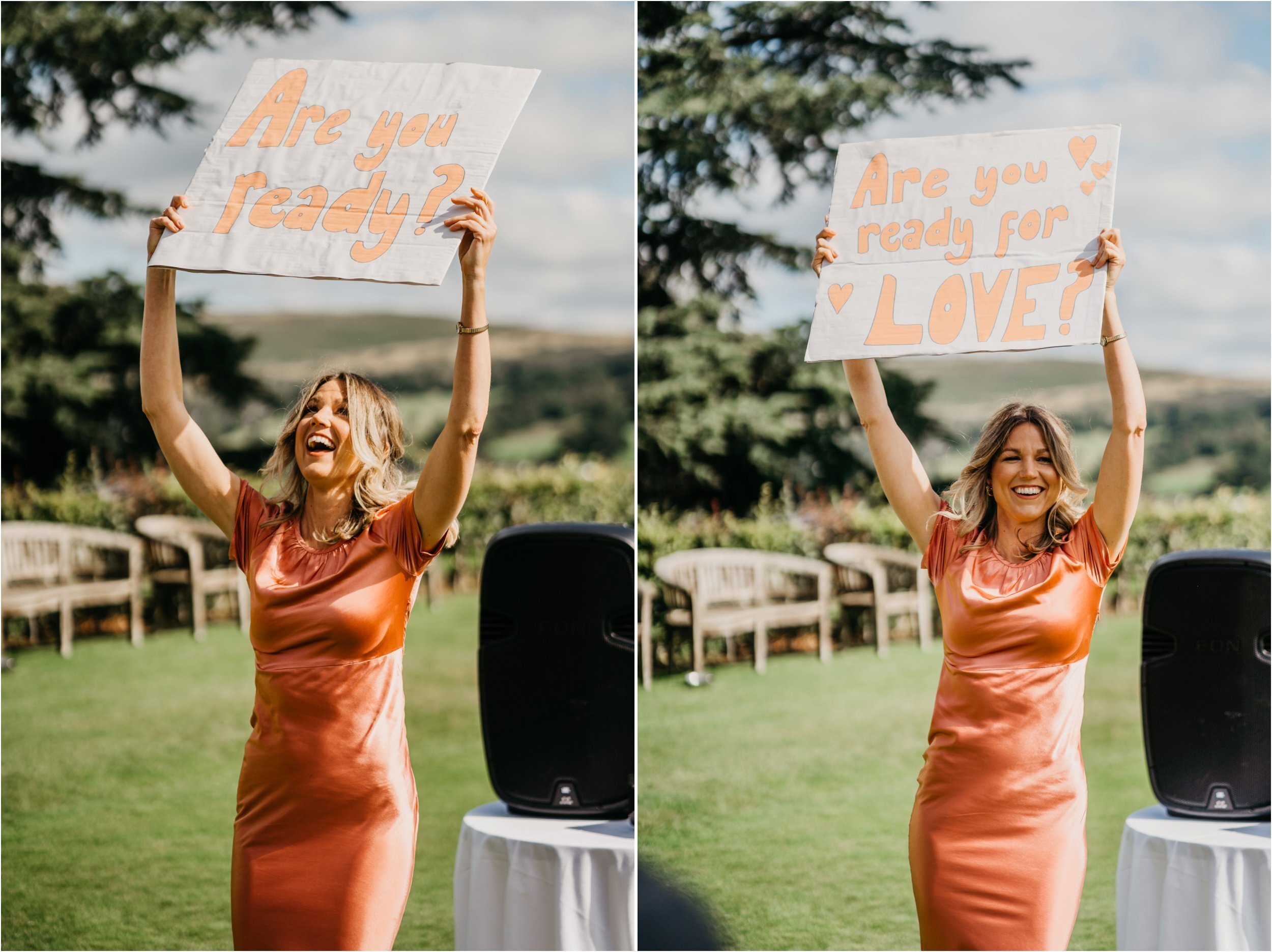 Lake District wedding photographers_0094.jpg