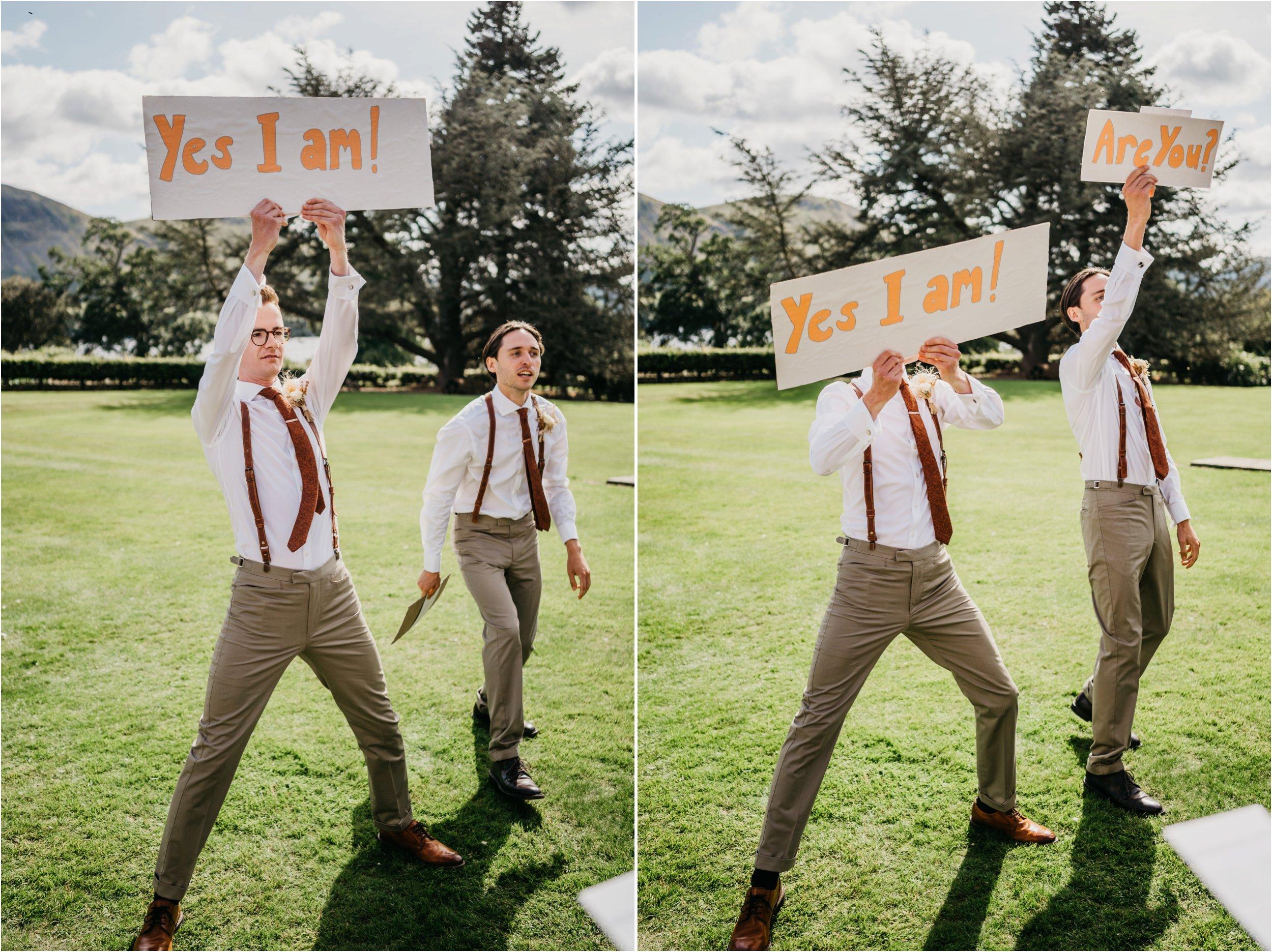 Lake District wedding photographers_0095.jpg