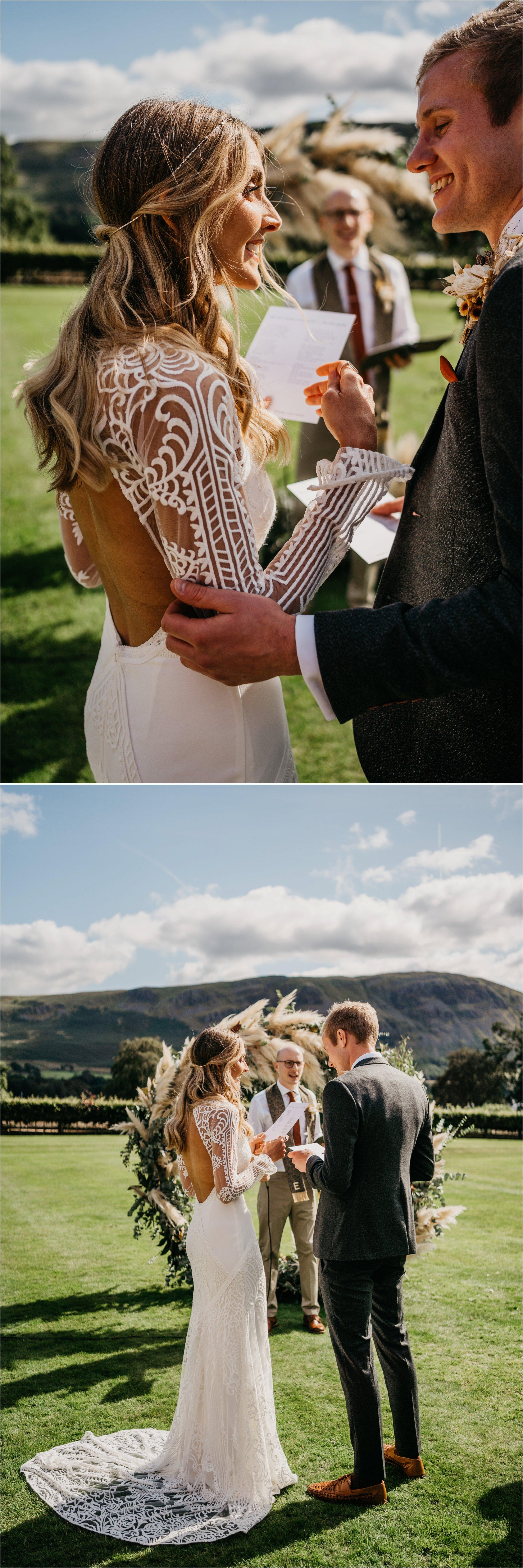 Lake District wedding photographers_0093.jpg