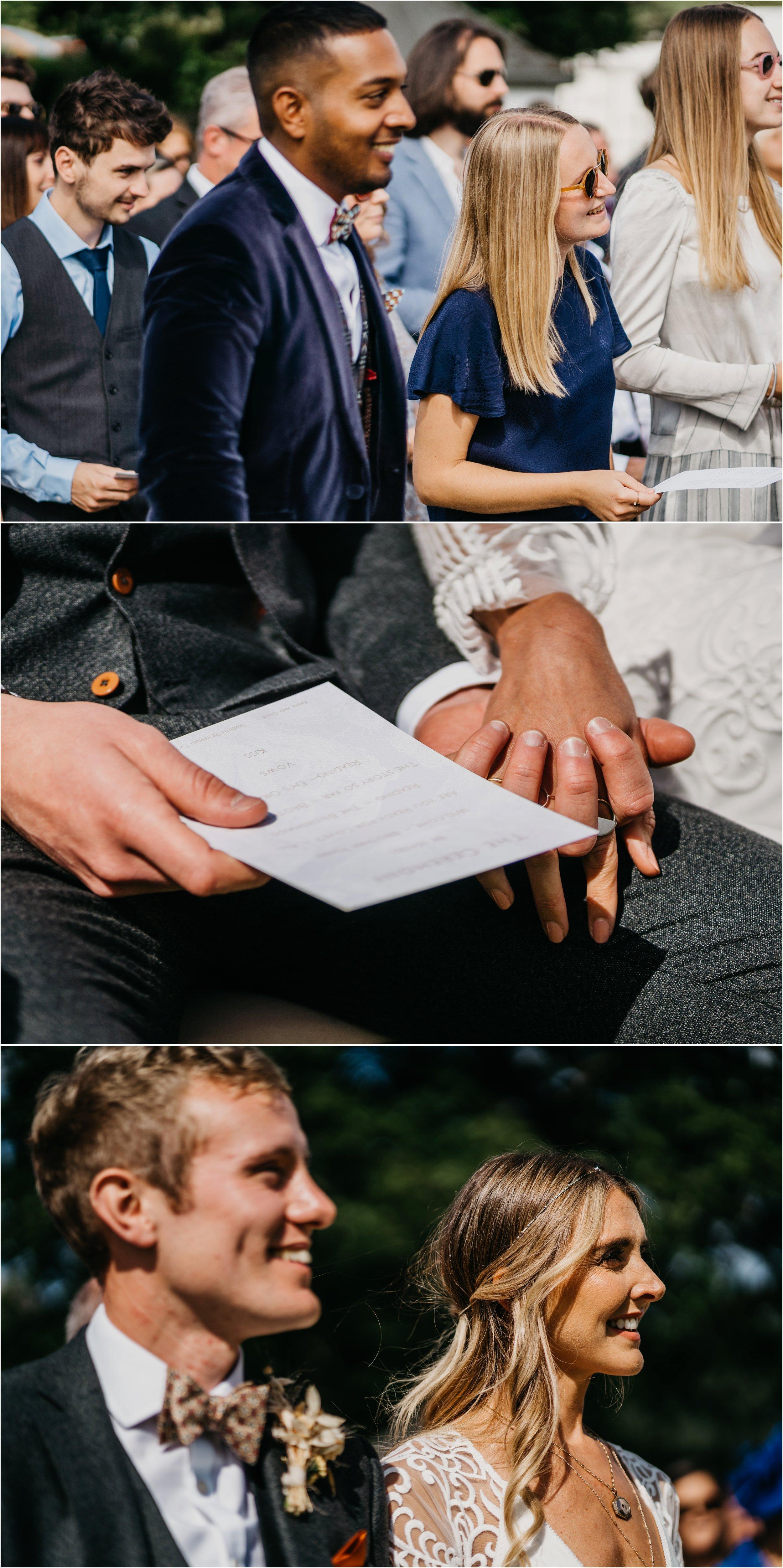 Lake District wedding photographers_0097.jpg