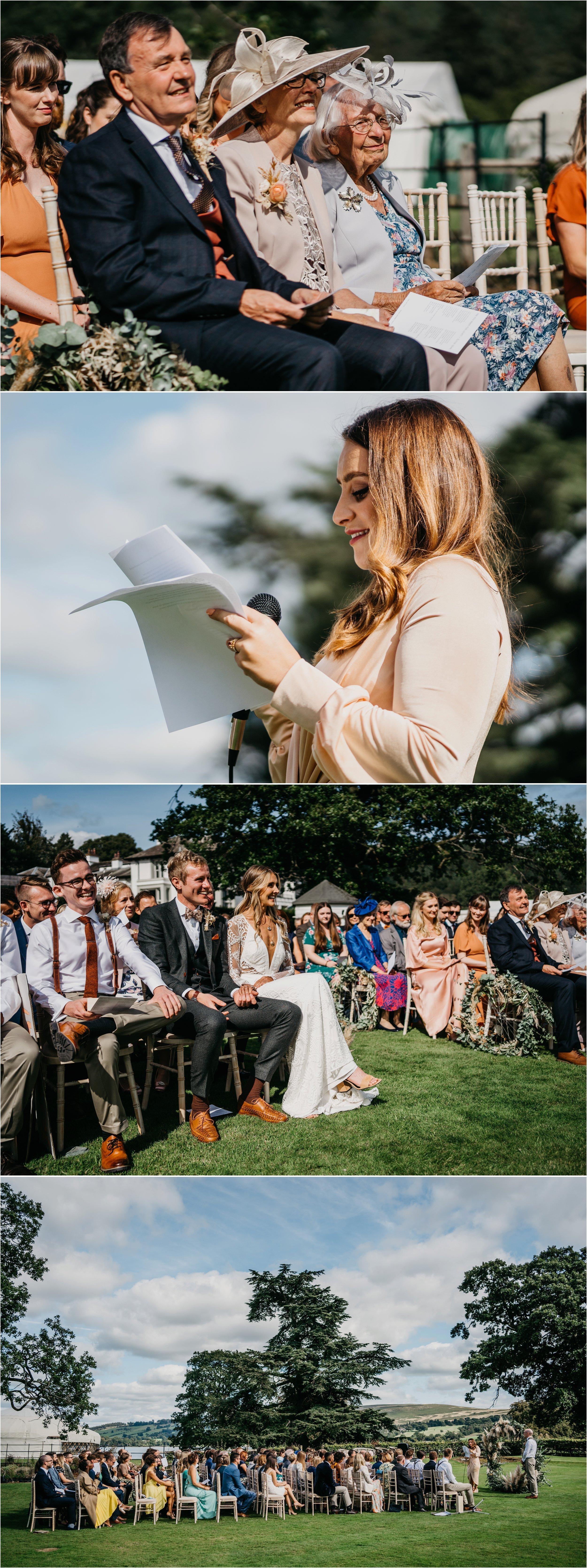 Lake District wedding photographers_0099.jpg