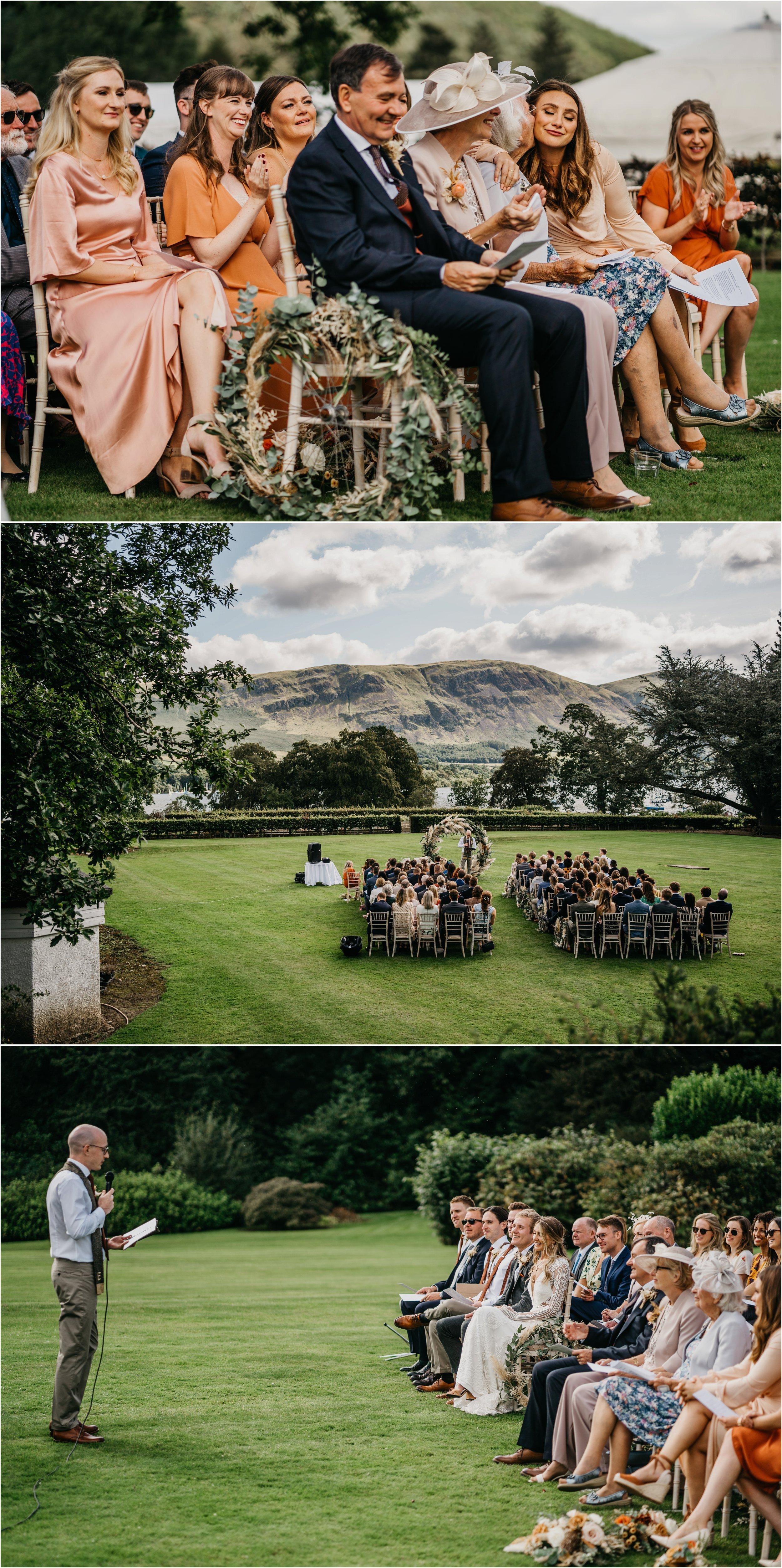 Lake District wedding photographers_0100.jpg