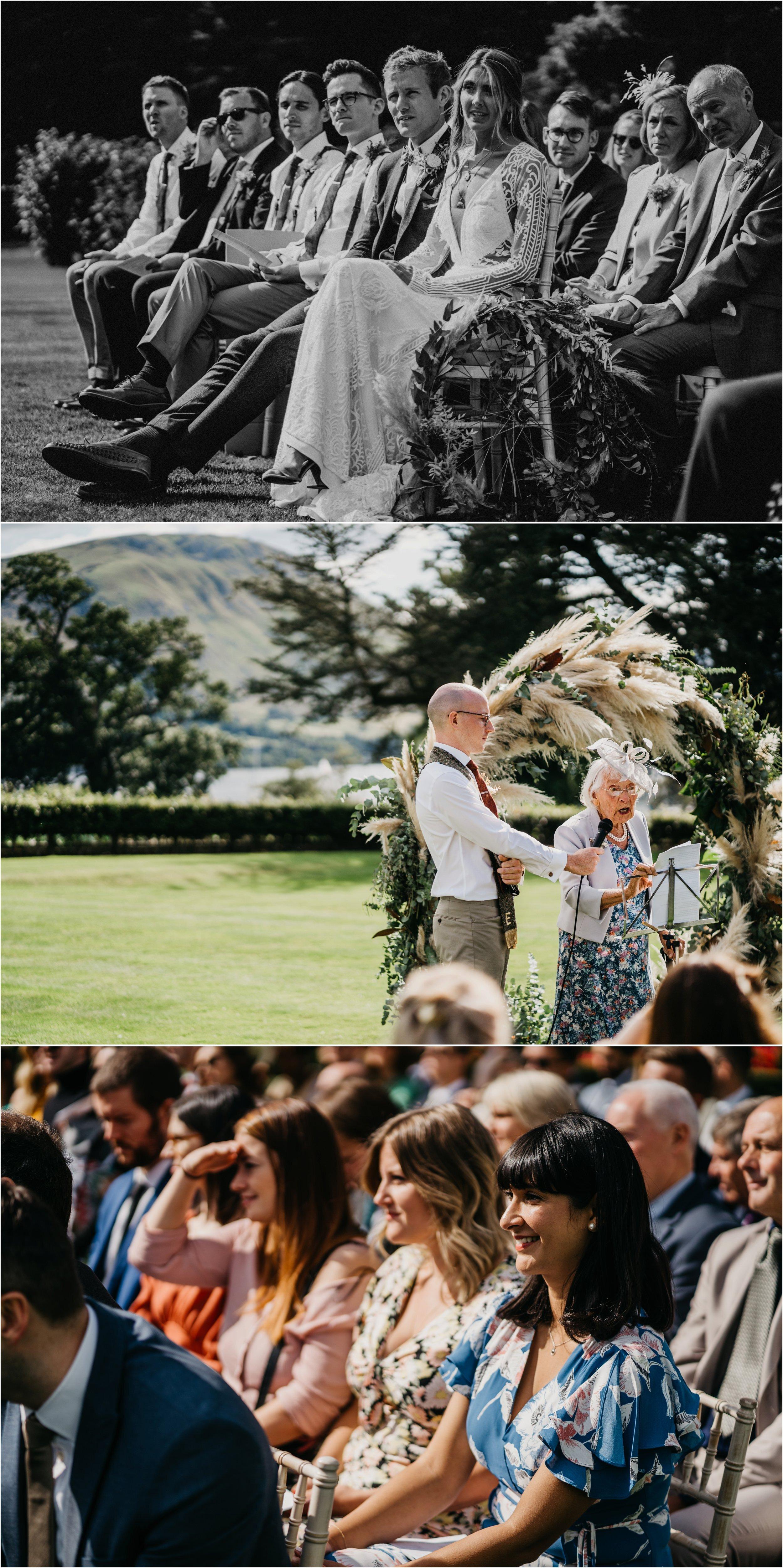 Lake District wedding photographers_0101.jpg