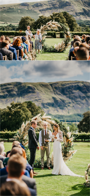 Lake District wedding photographers_0102.jpg