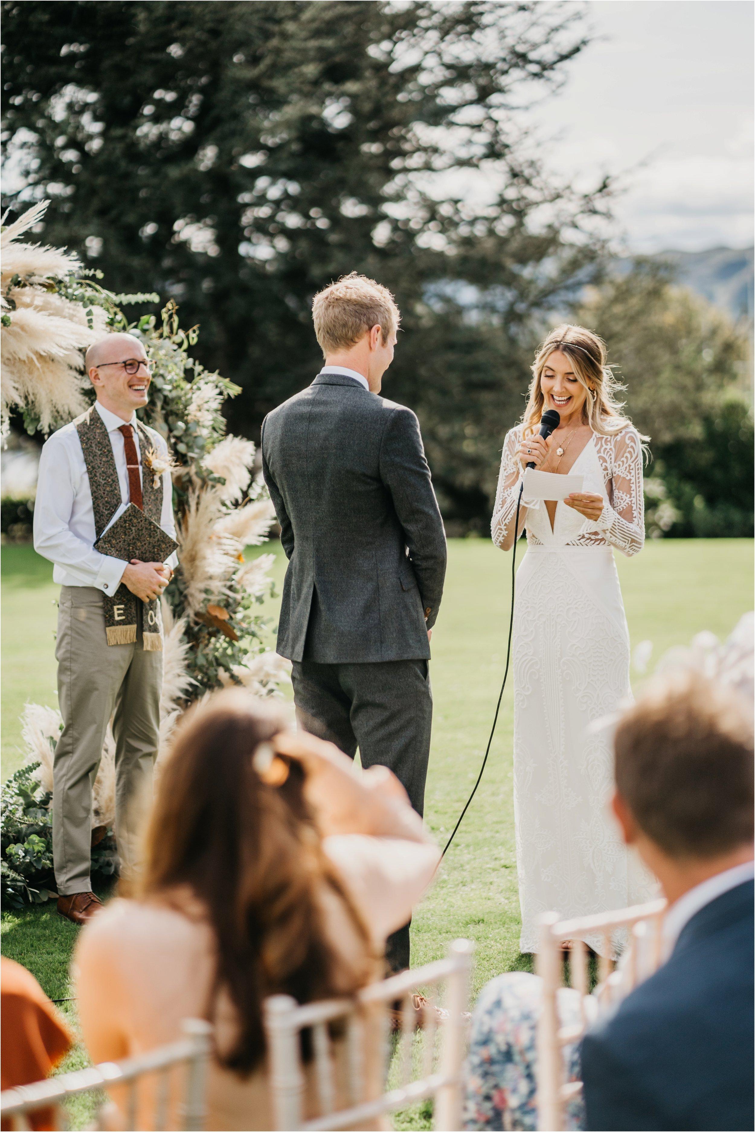 Lake District wedding photographers_0104.jpg