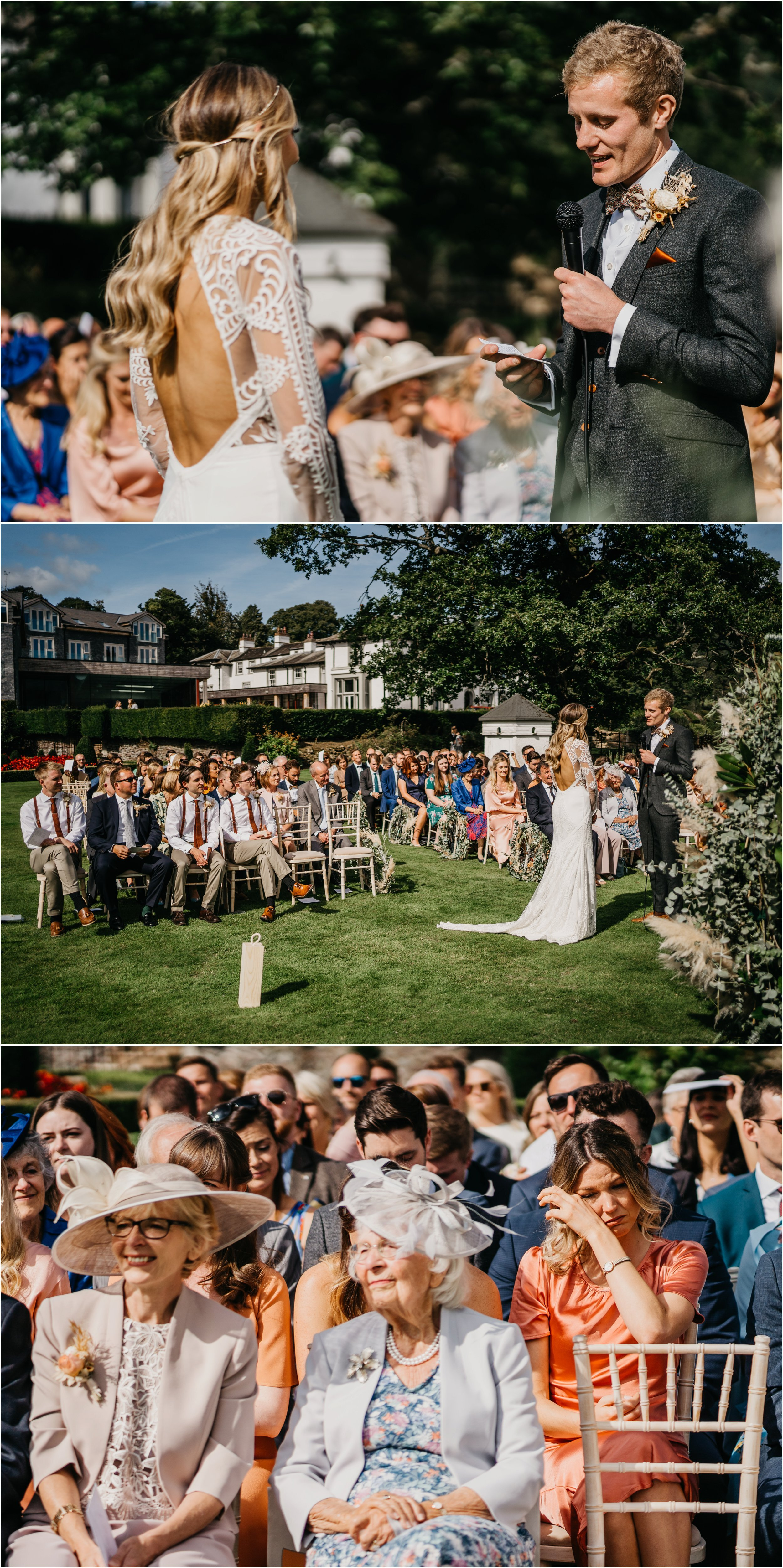 Lake District wedding photographers_0105.jpg