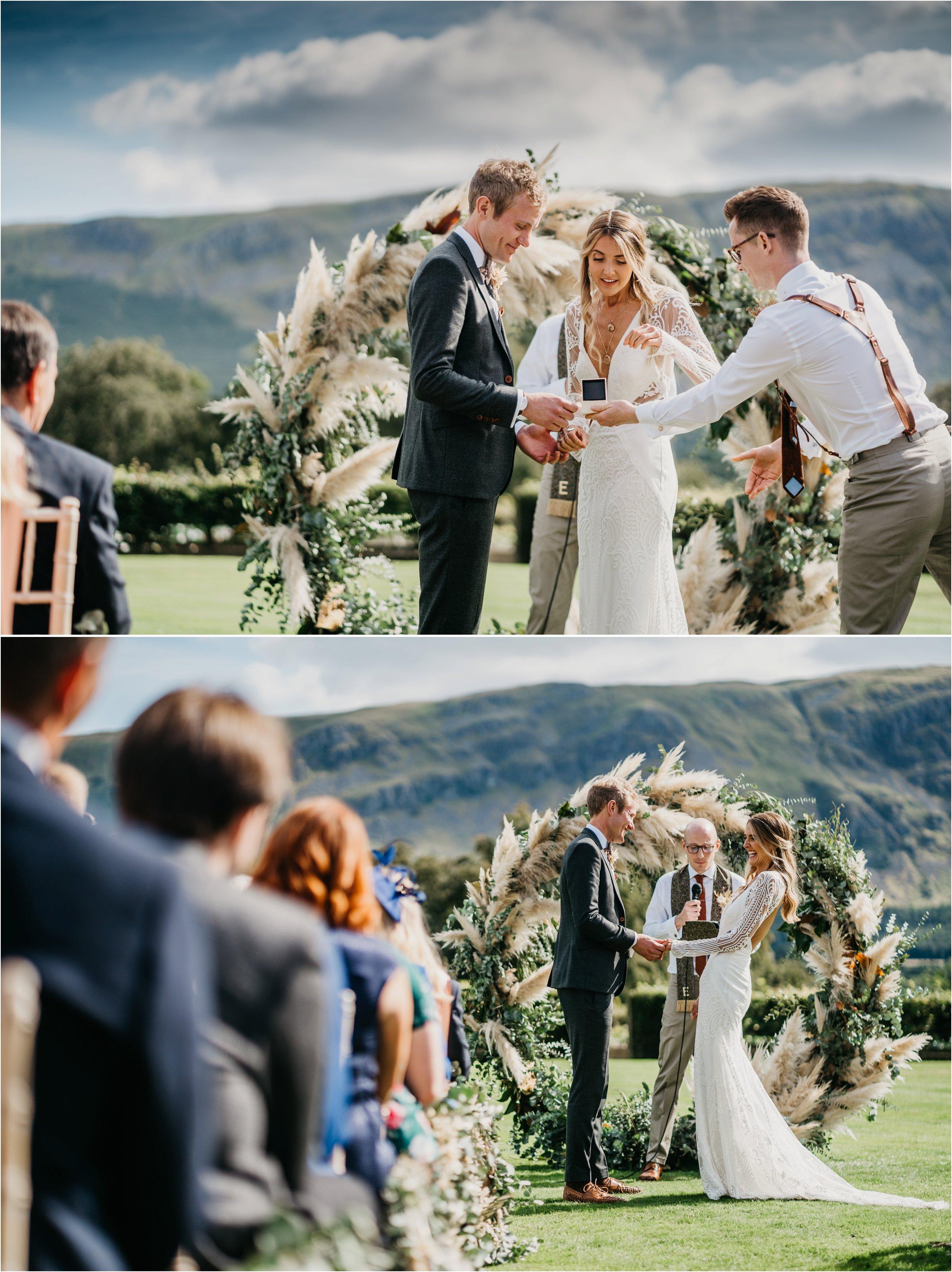 Lake District wedding photographers_0107.jpg