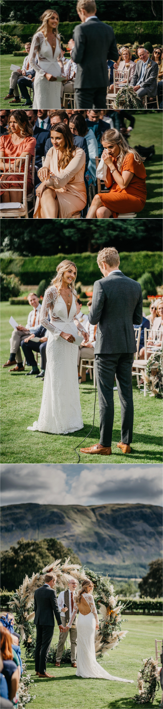 Lake District wedding photographers_0106.jpg
