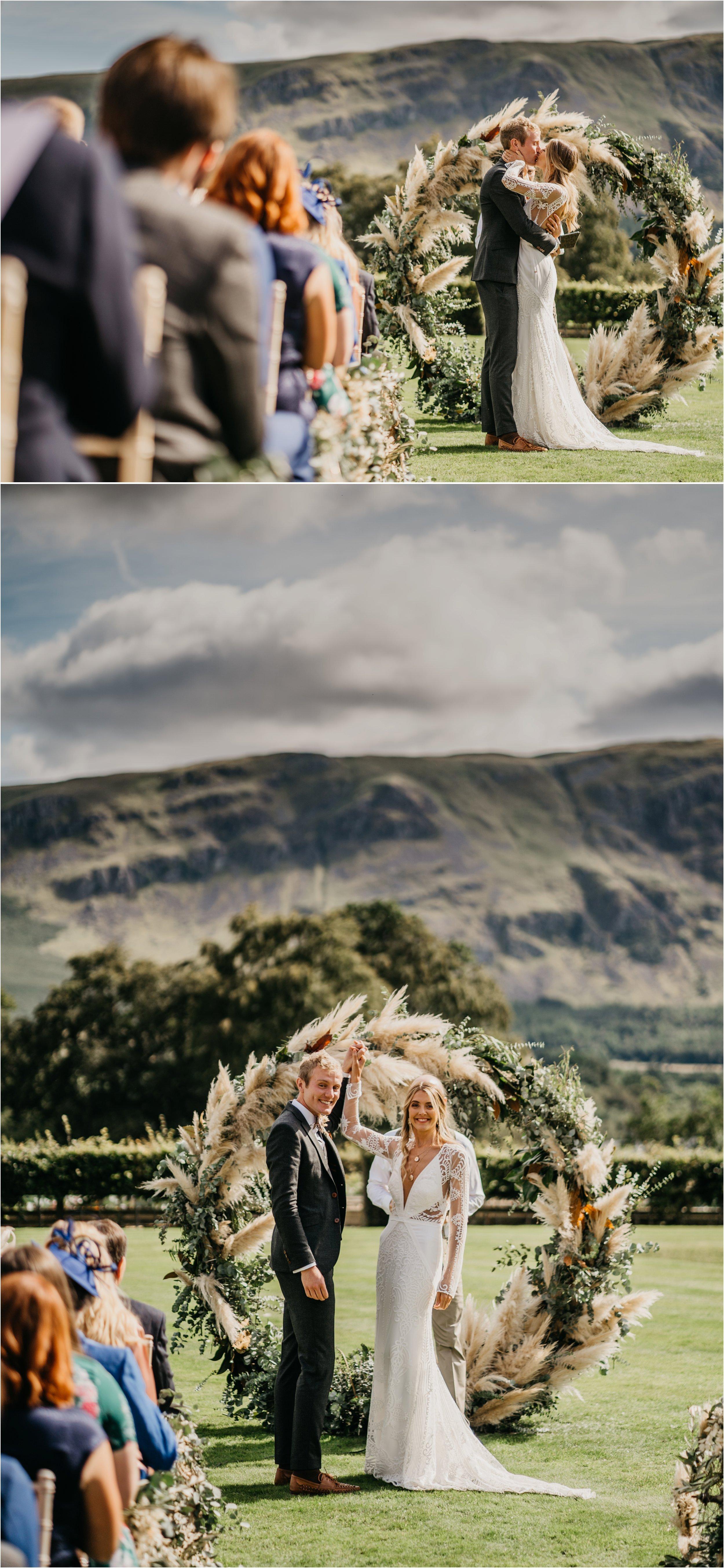 Lake District wedding photographers_0109.jpg
