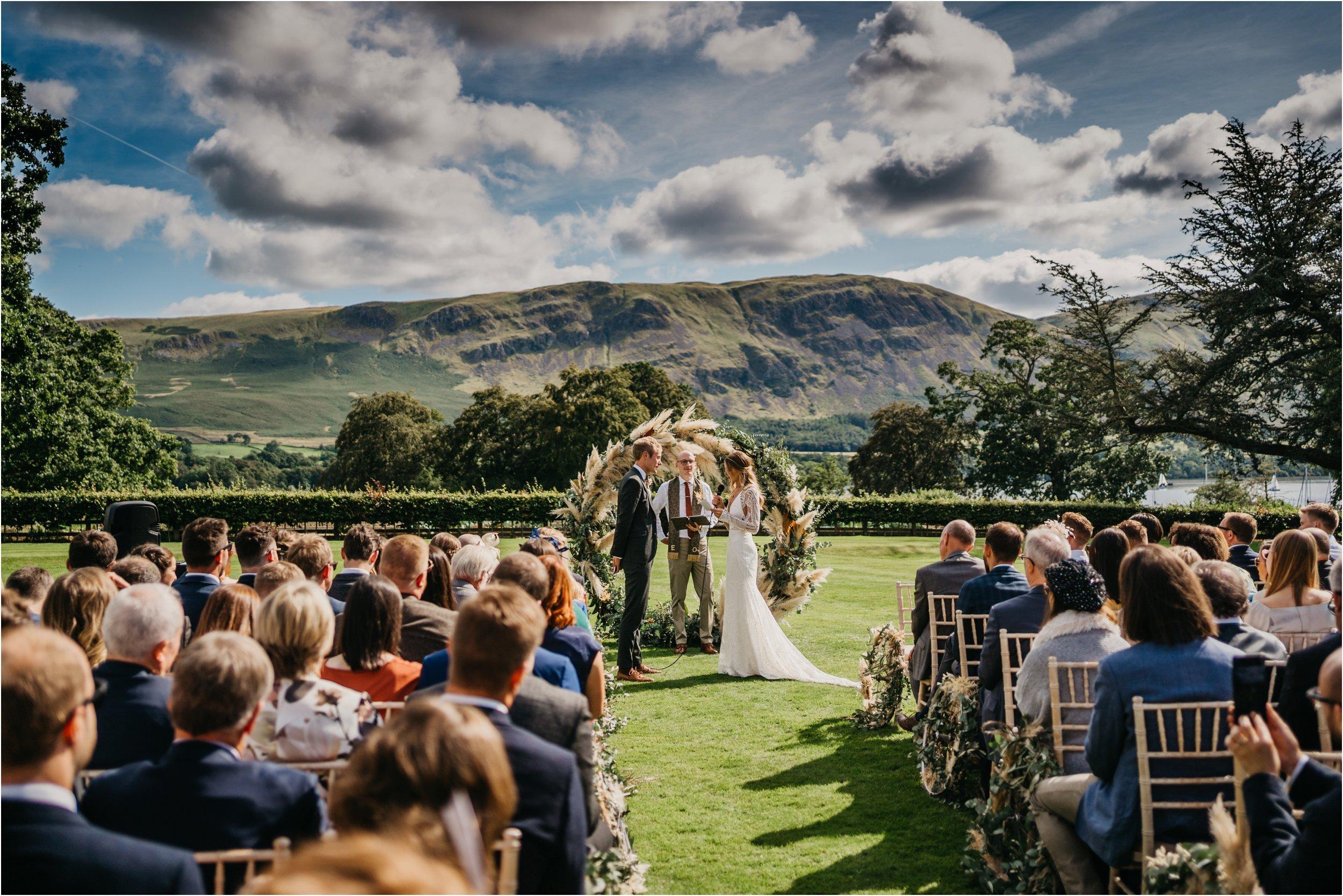 Lake District wedding photographers_0113.jpg