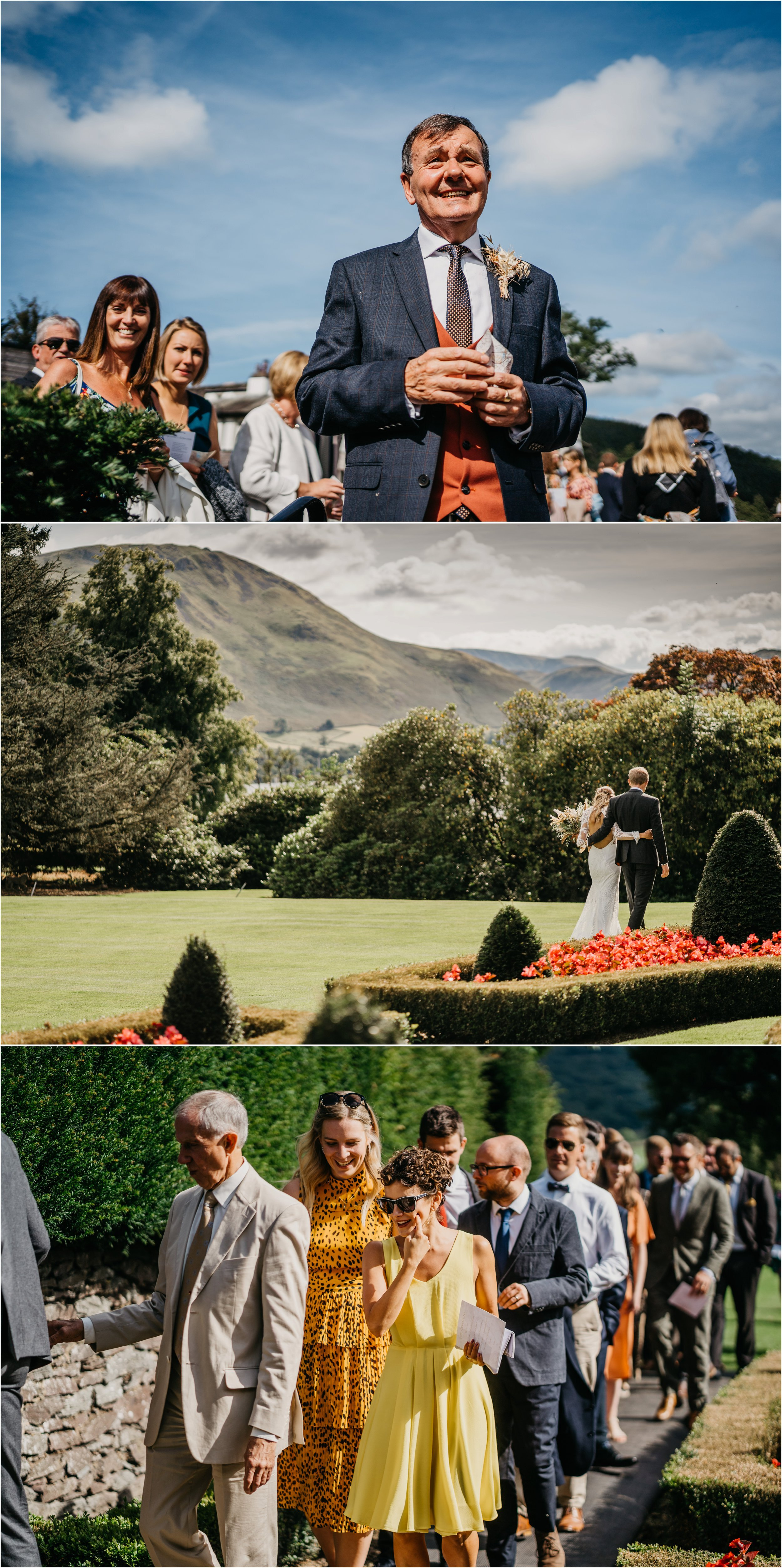 Lake District wedding photographers_0112.jpg