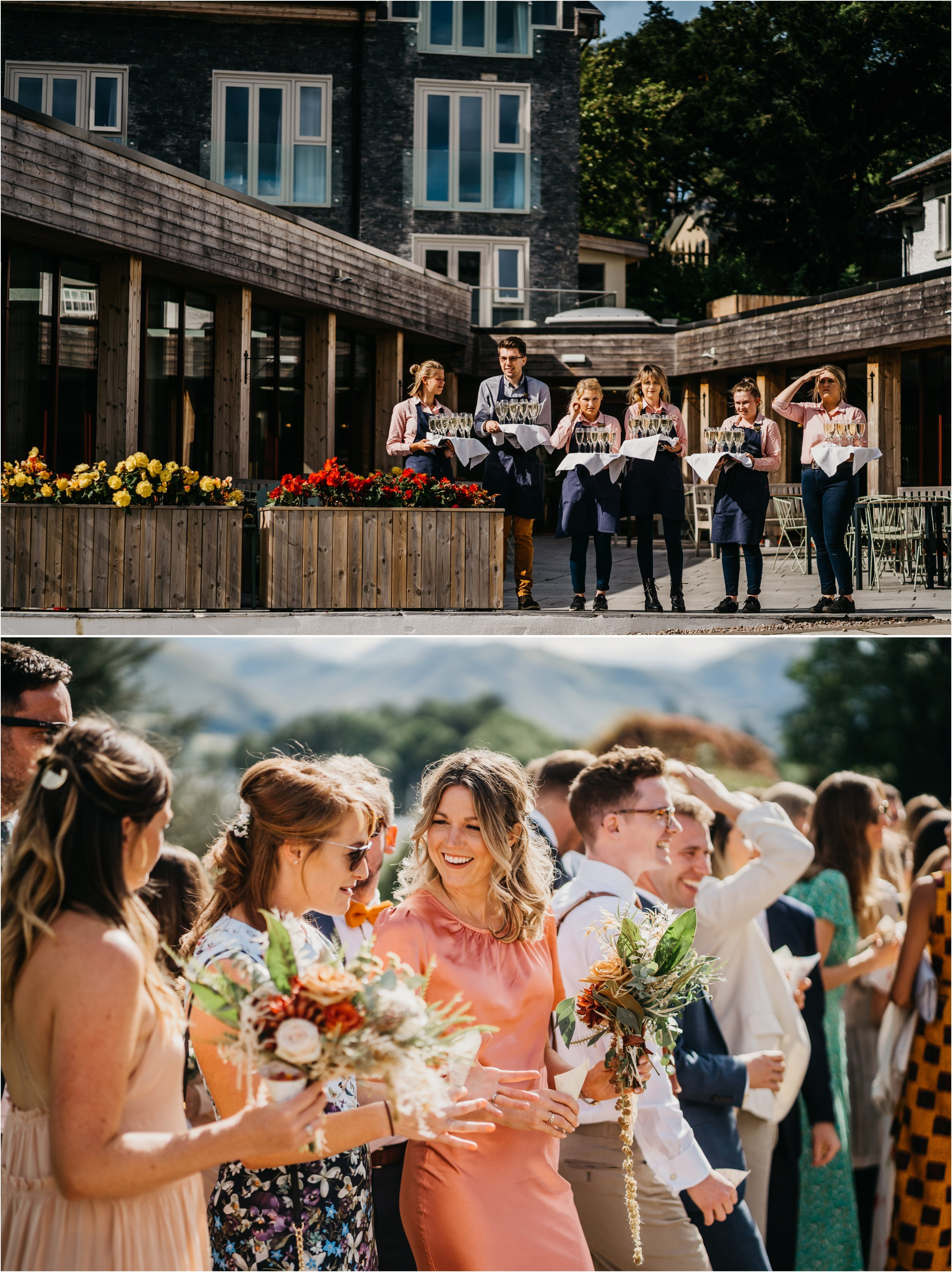 Lake District wedding photographers_0115.jpg