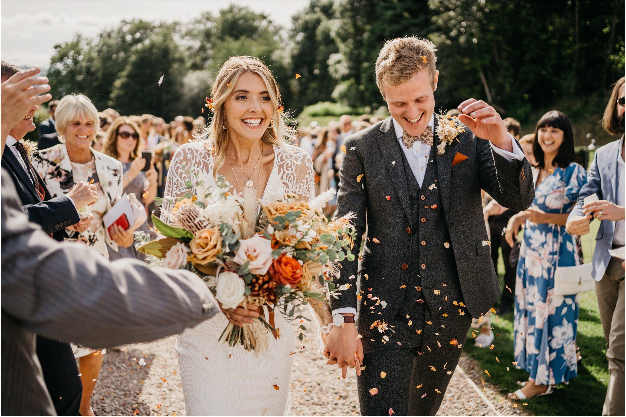 Lake District wedding photographers_0117.jpg