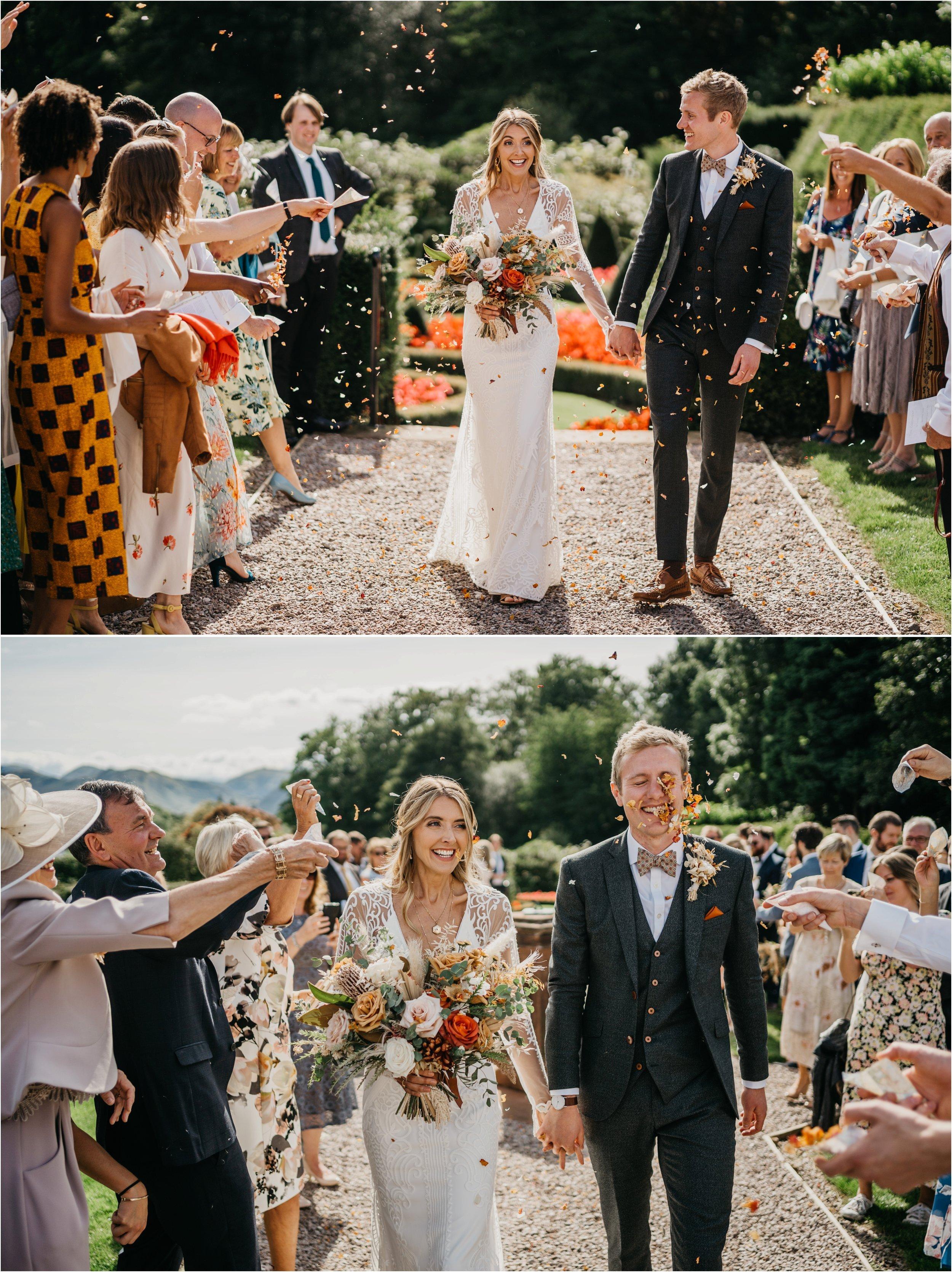 Lake District wedding photographers_0116.jpg