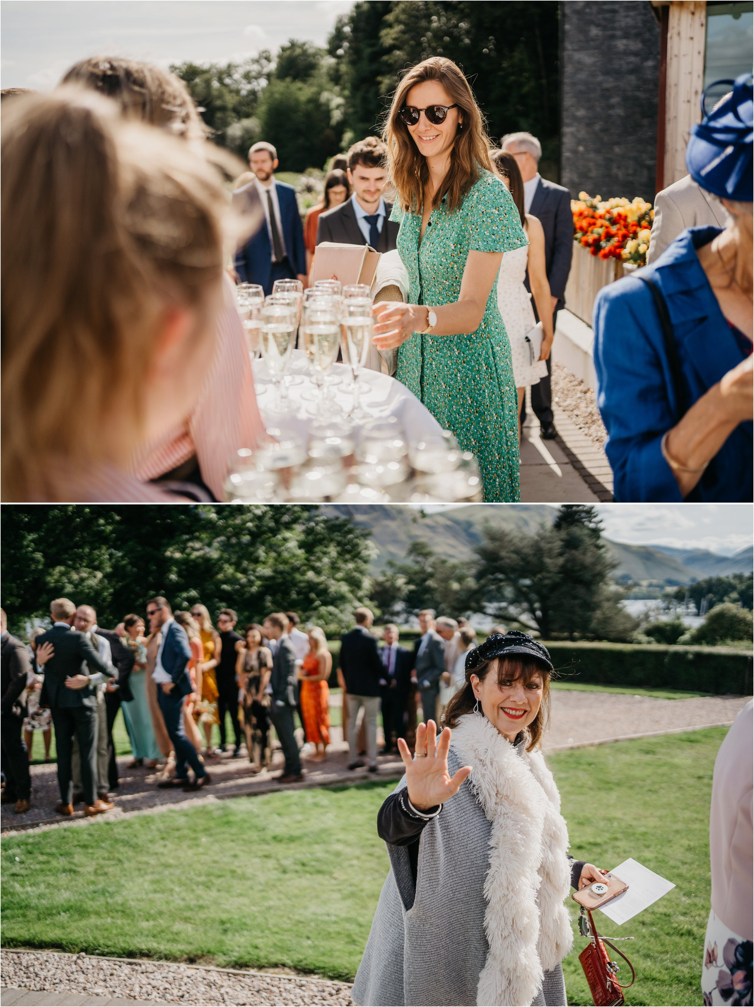 Lake District wedding photographers_0118.jpg