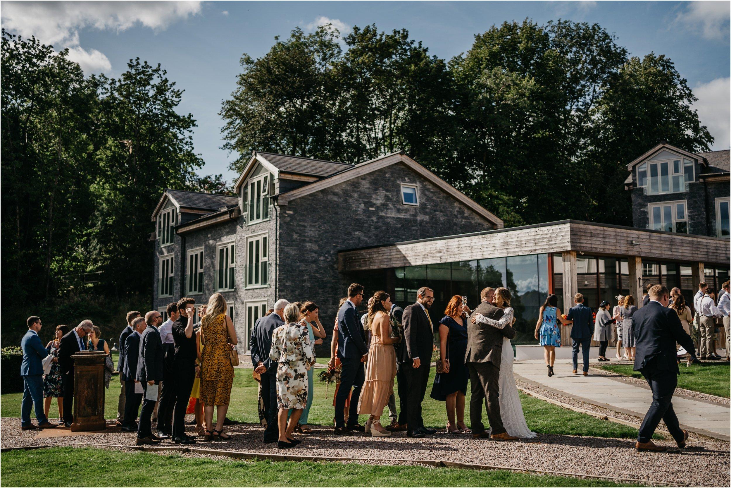Lake District wedding photographers_0119.jpg