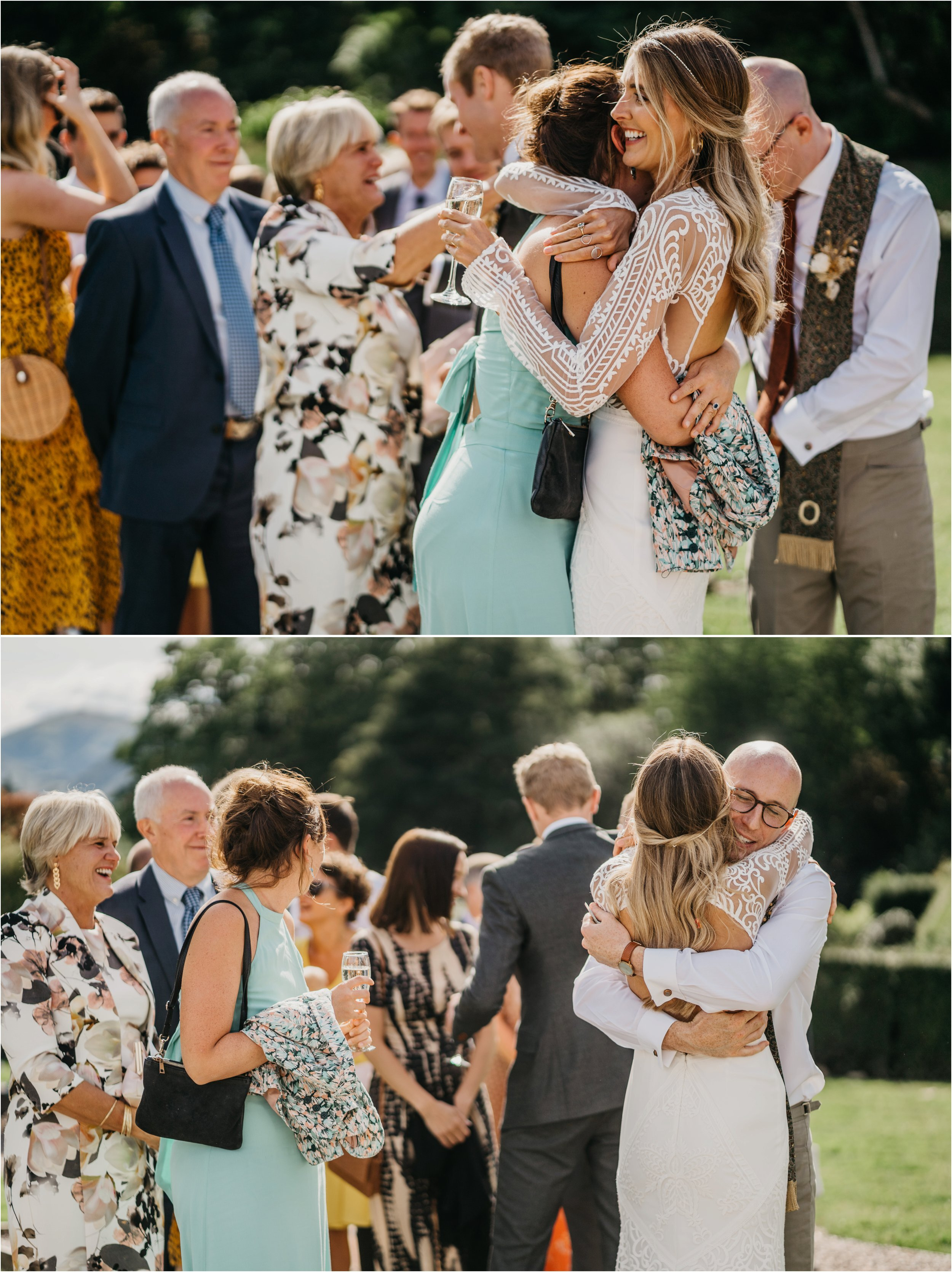 Lake District wedding photographers_0120.jpg