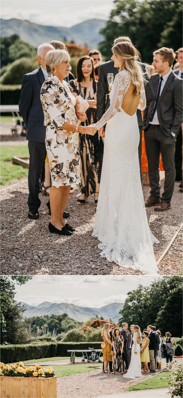 Lake District wedding photographers_0121.jpg