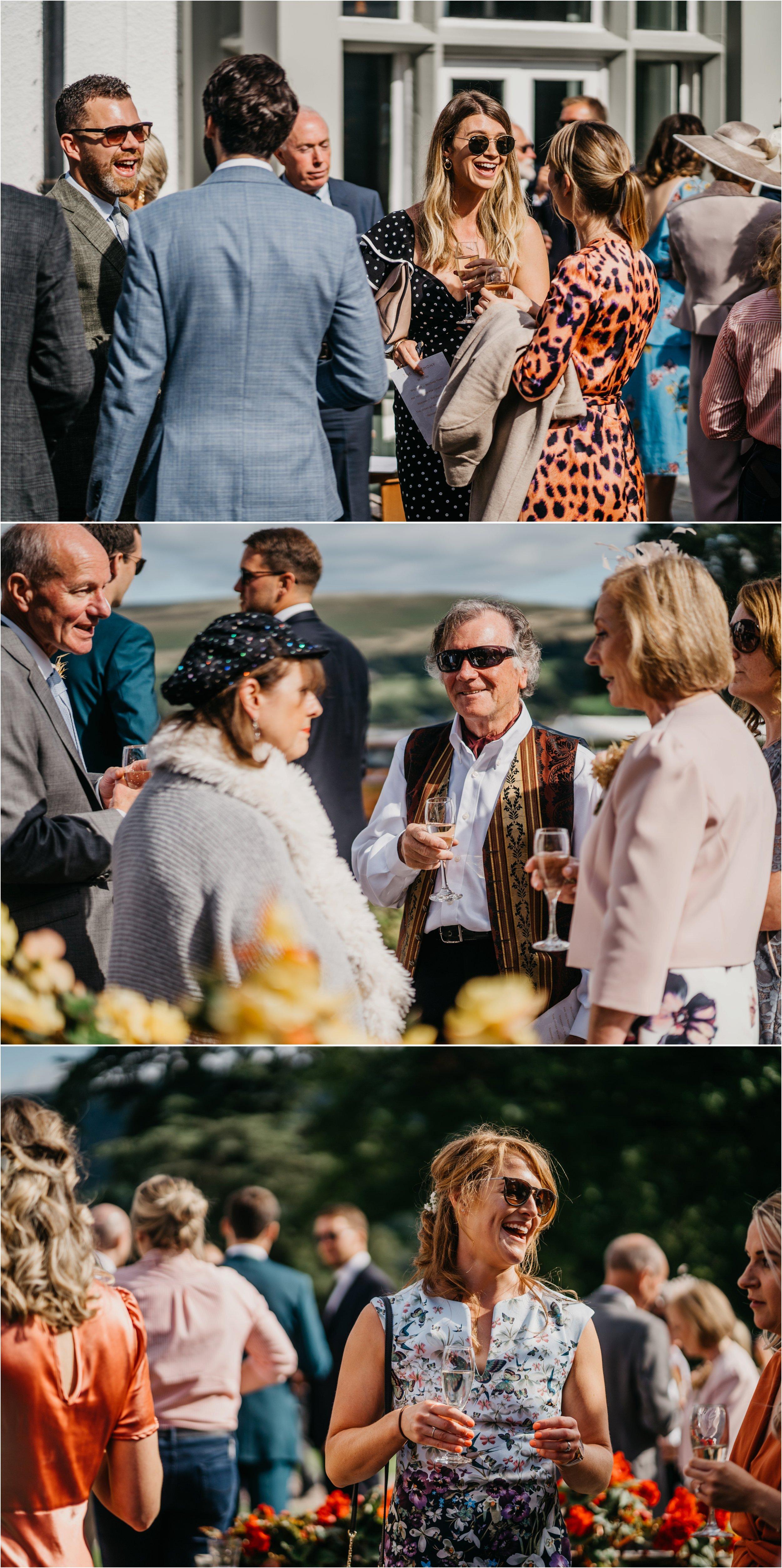 Lake District wedding photographers_0122.jpg