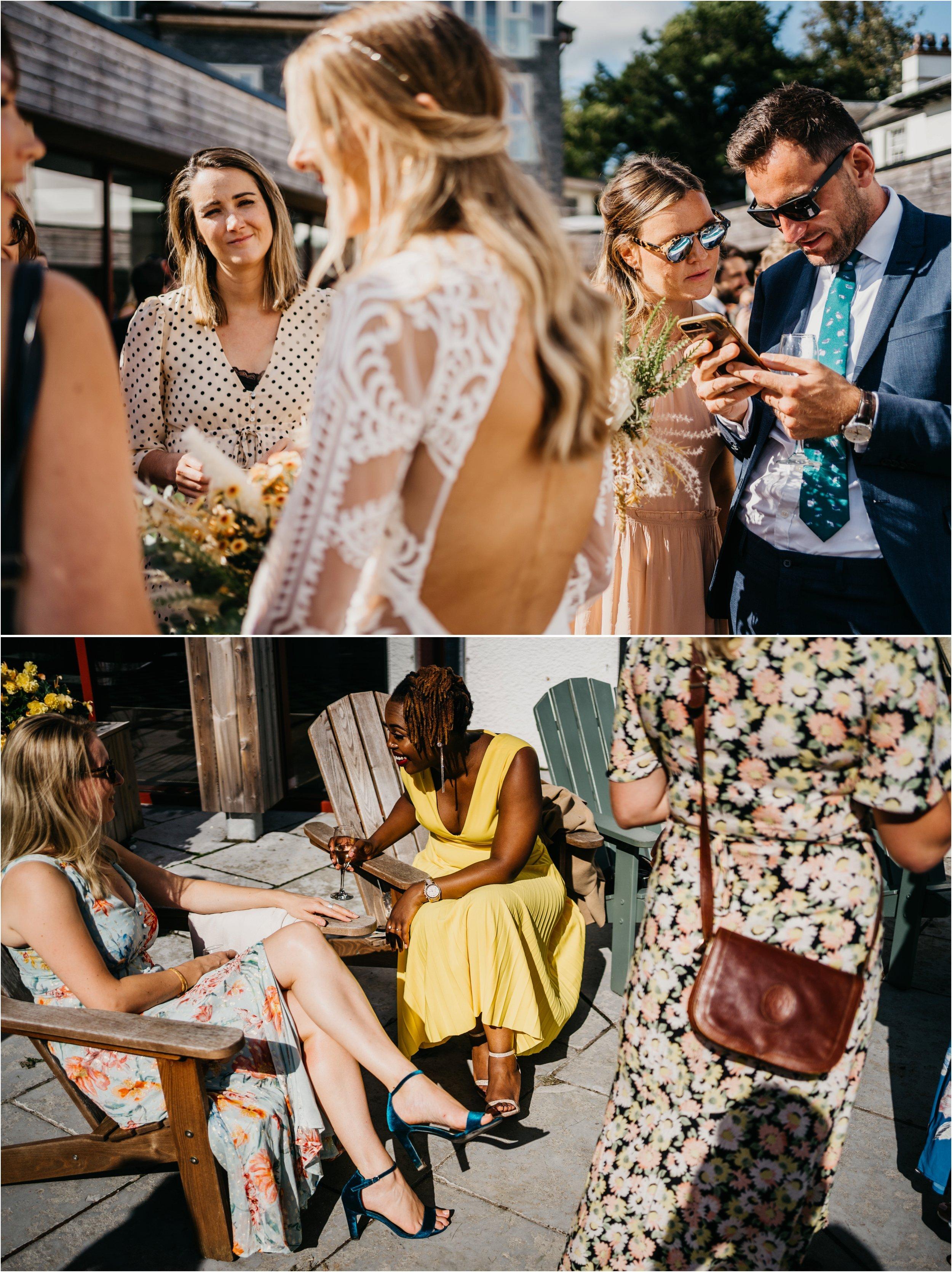 Lake District wedding photographers_0128.jpg