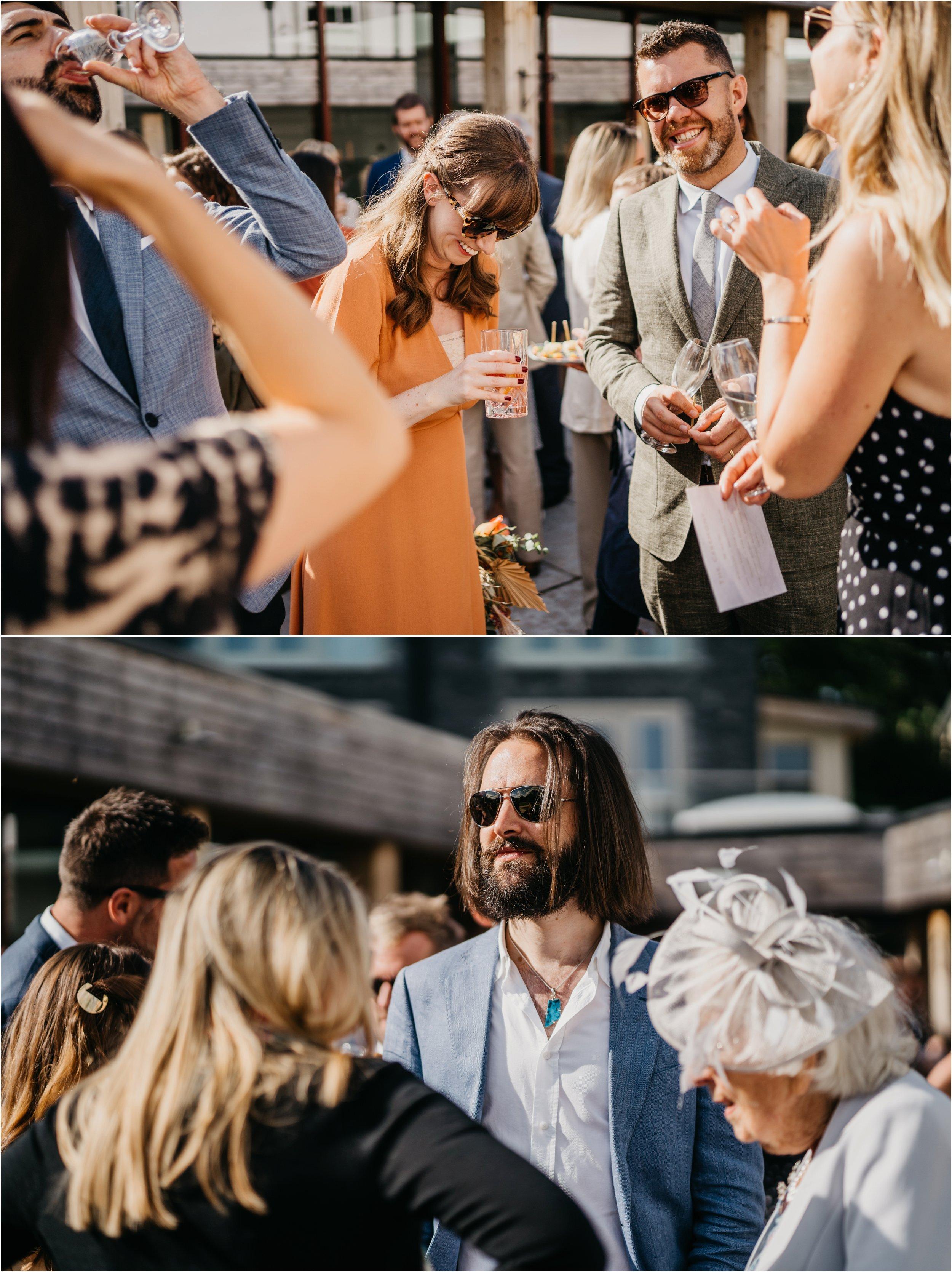 Lake District wedding photographers_0129.jpg