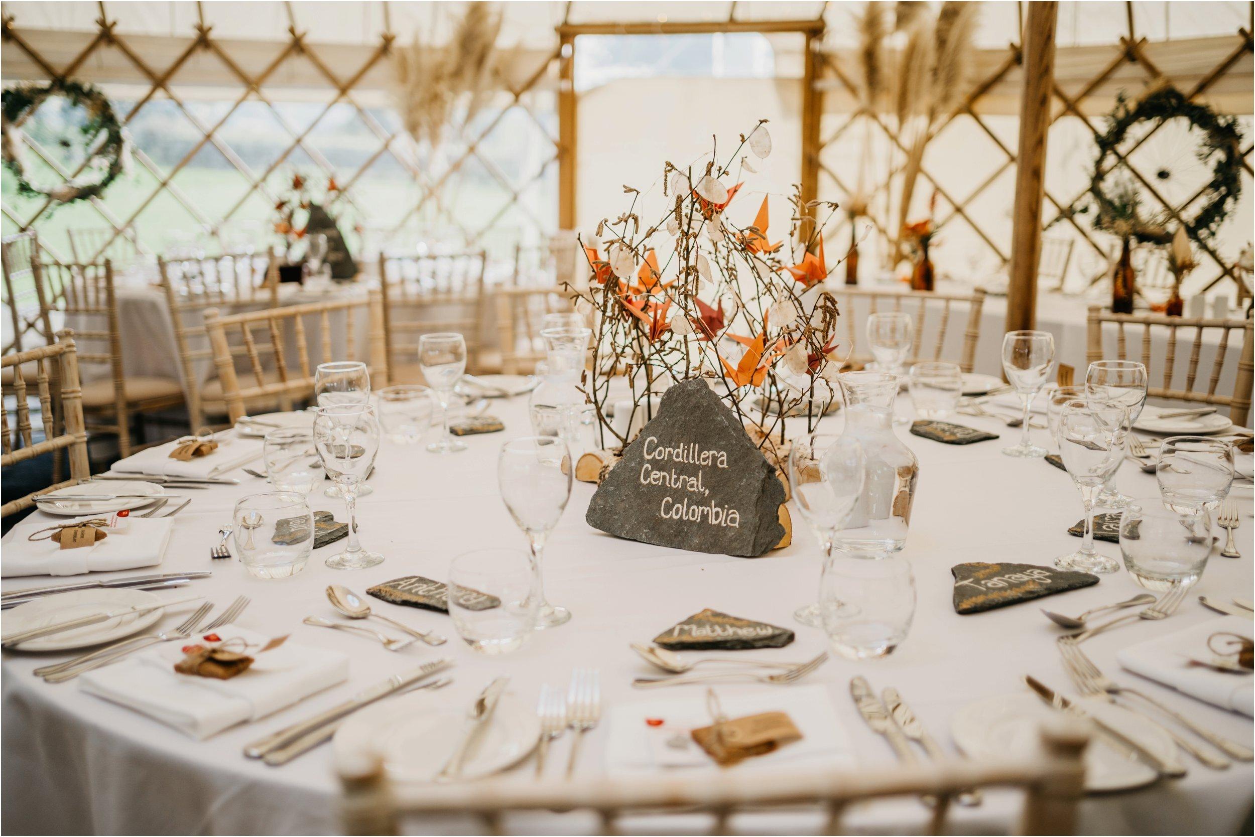 Lake District wedding photographers_0131.jpg
