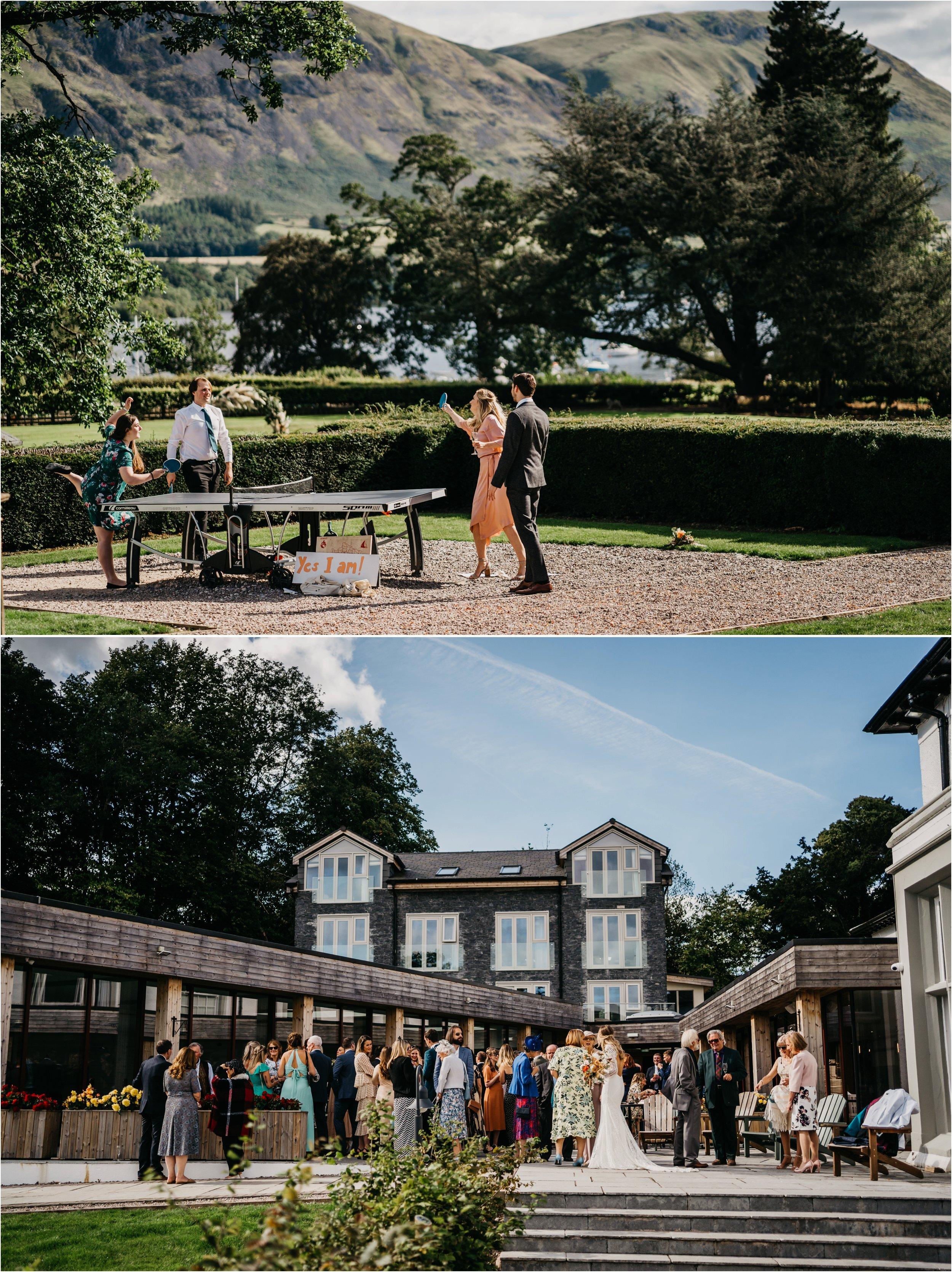 Lake District wedding photographers_0130.jpg