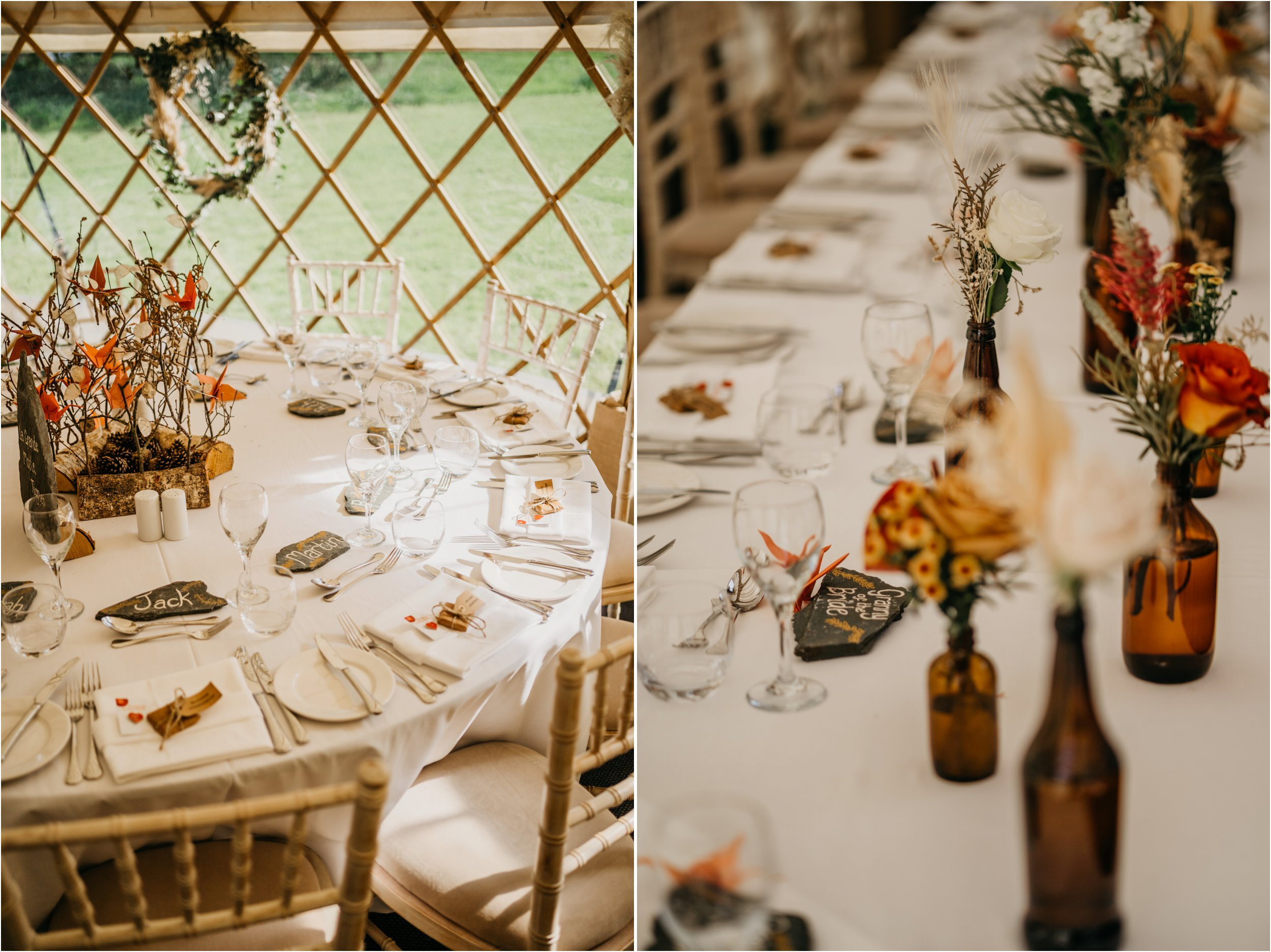 Lake District wedding photographers_0132.jpg