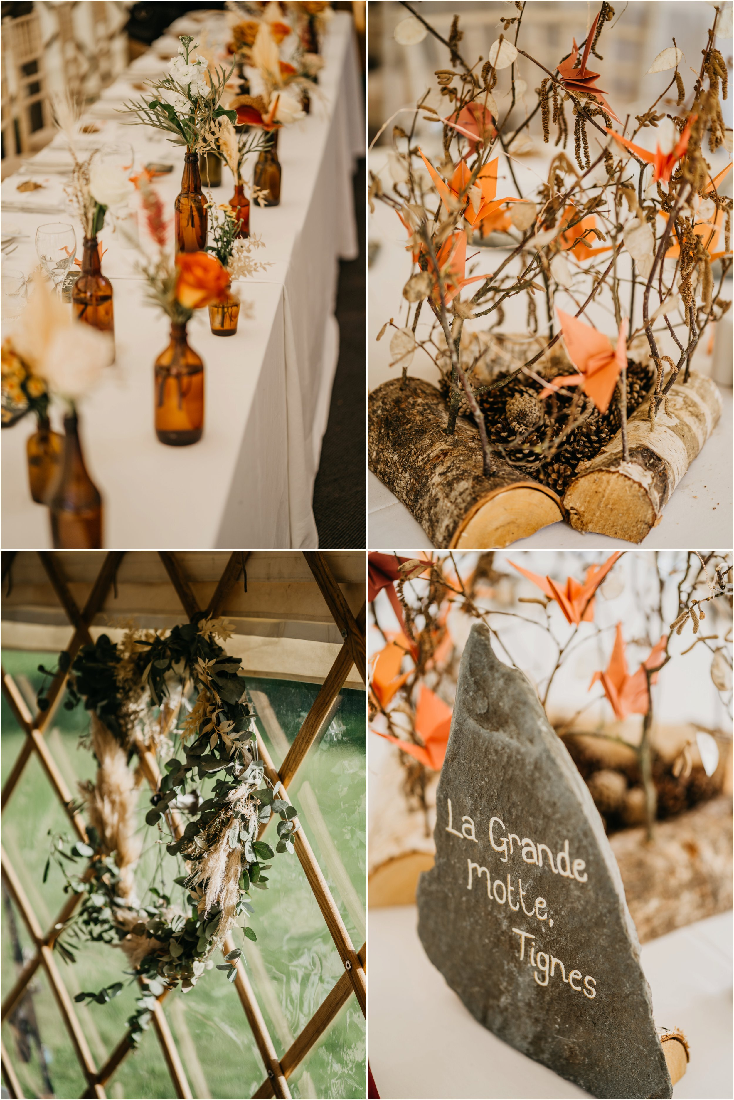 Lake District wedding photographers_0133.jpg
