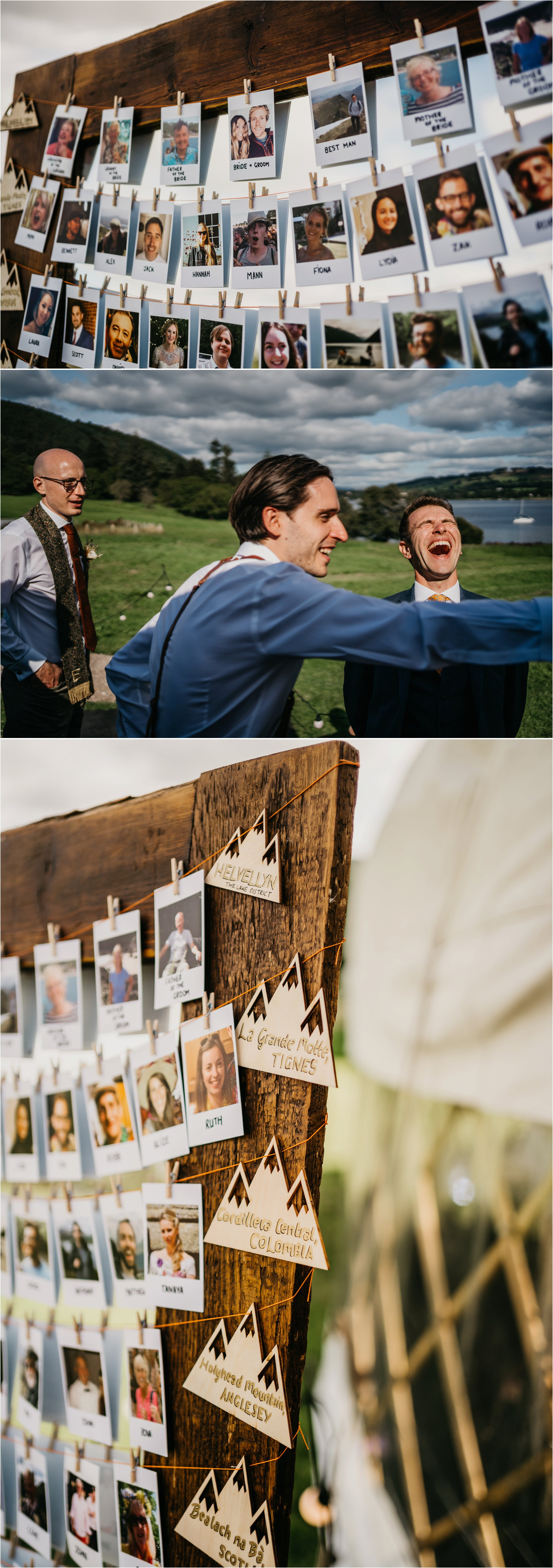 Lake District wedding photographers_0134.jpg