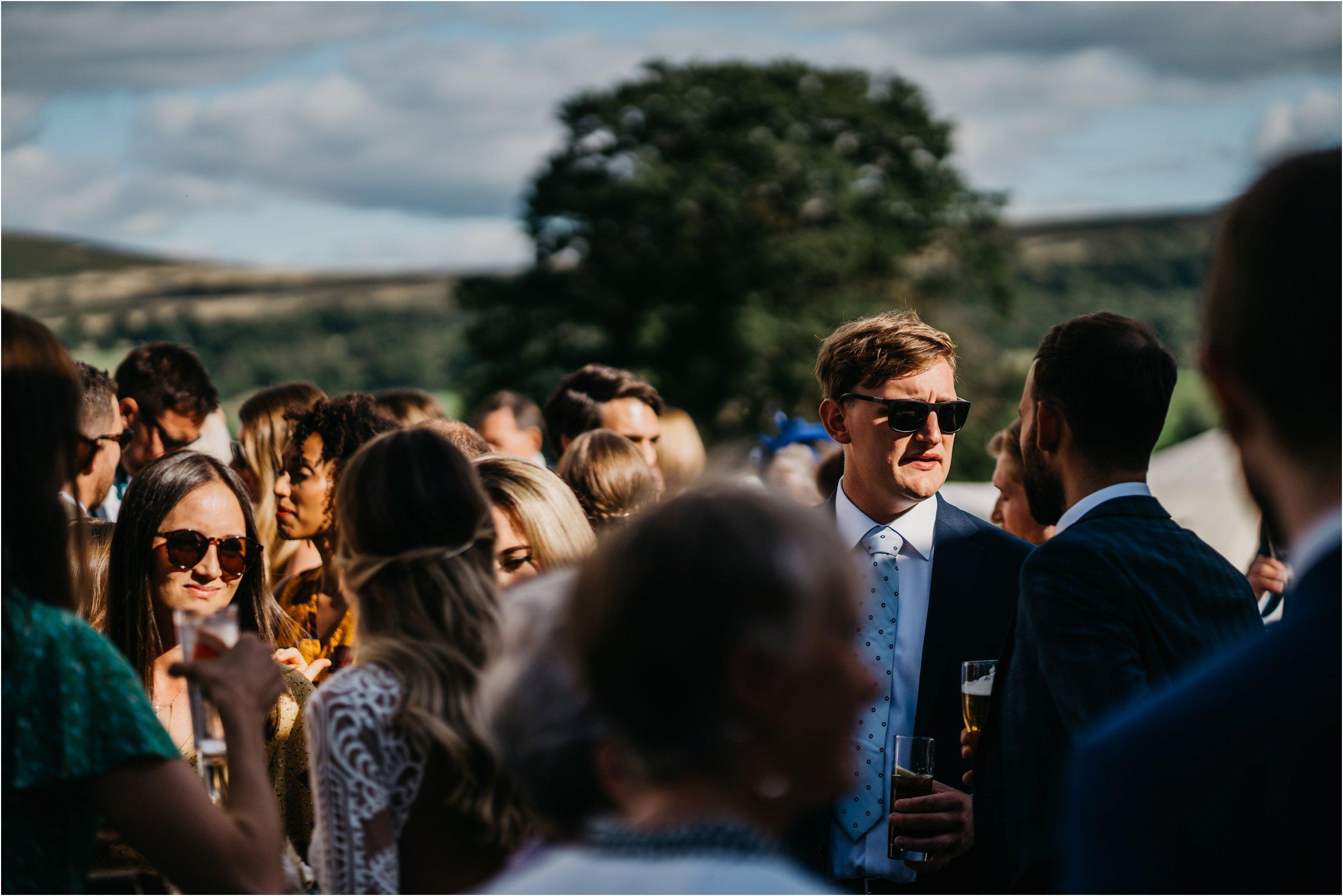 Lake District wedding photographers_0138.jpg