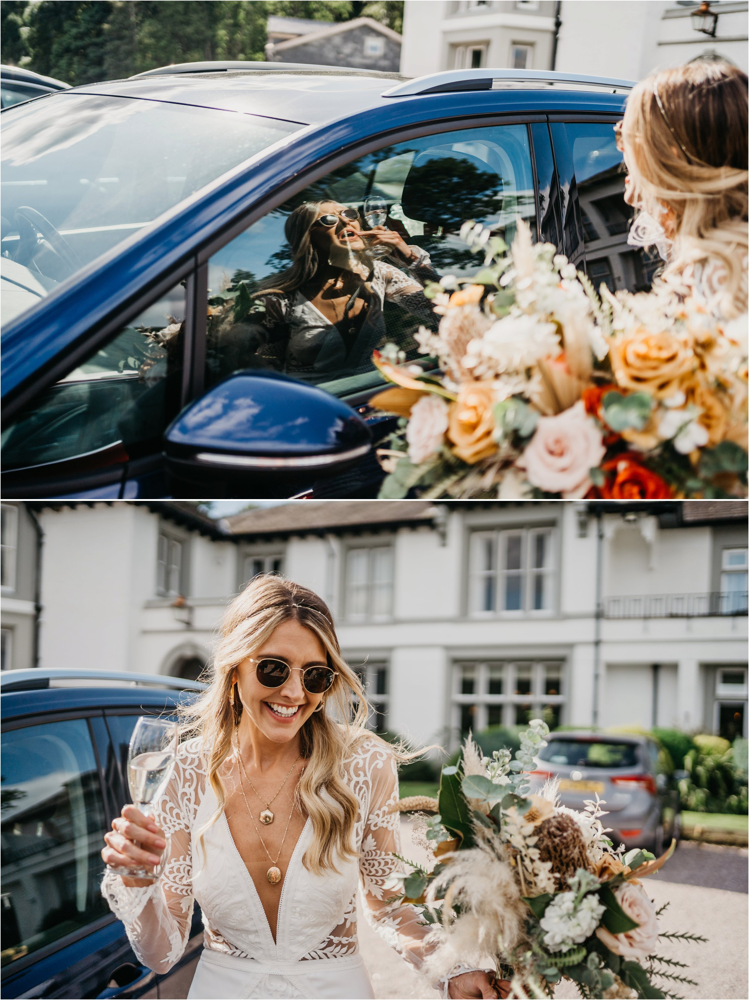 Lake District wedding photographers_0137.jpg