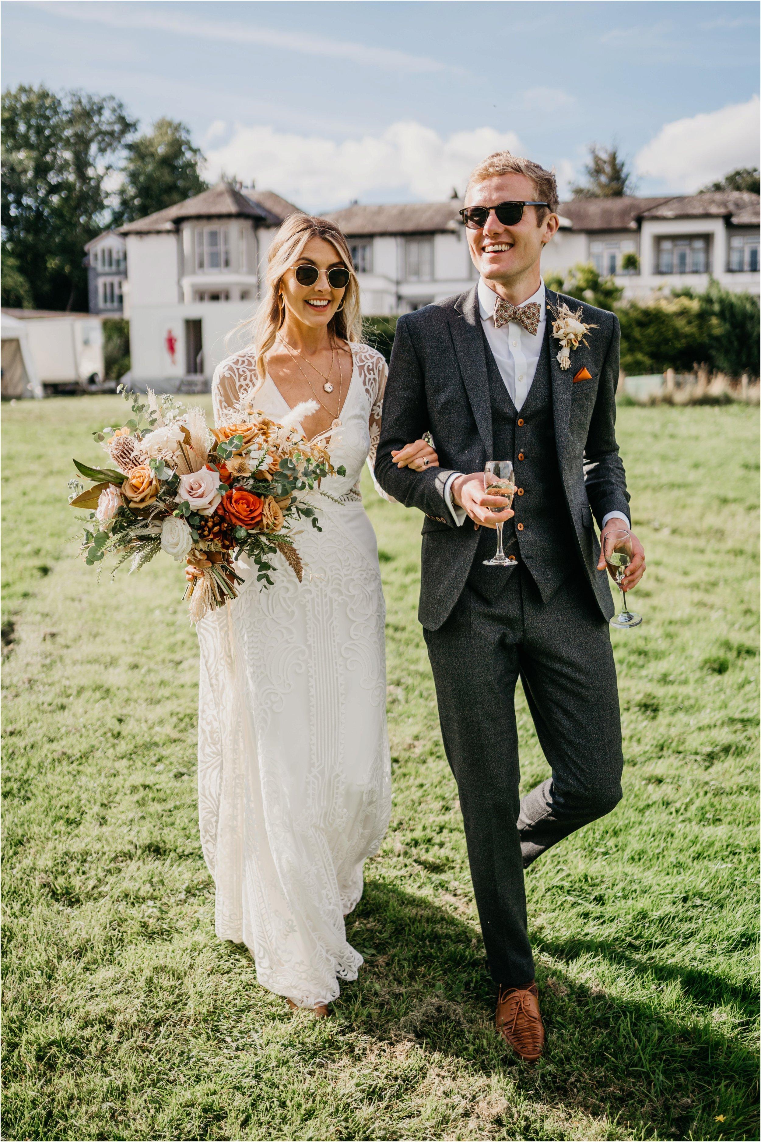 Lake District wedding photographers_0139.jpg