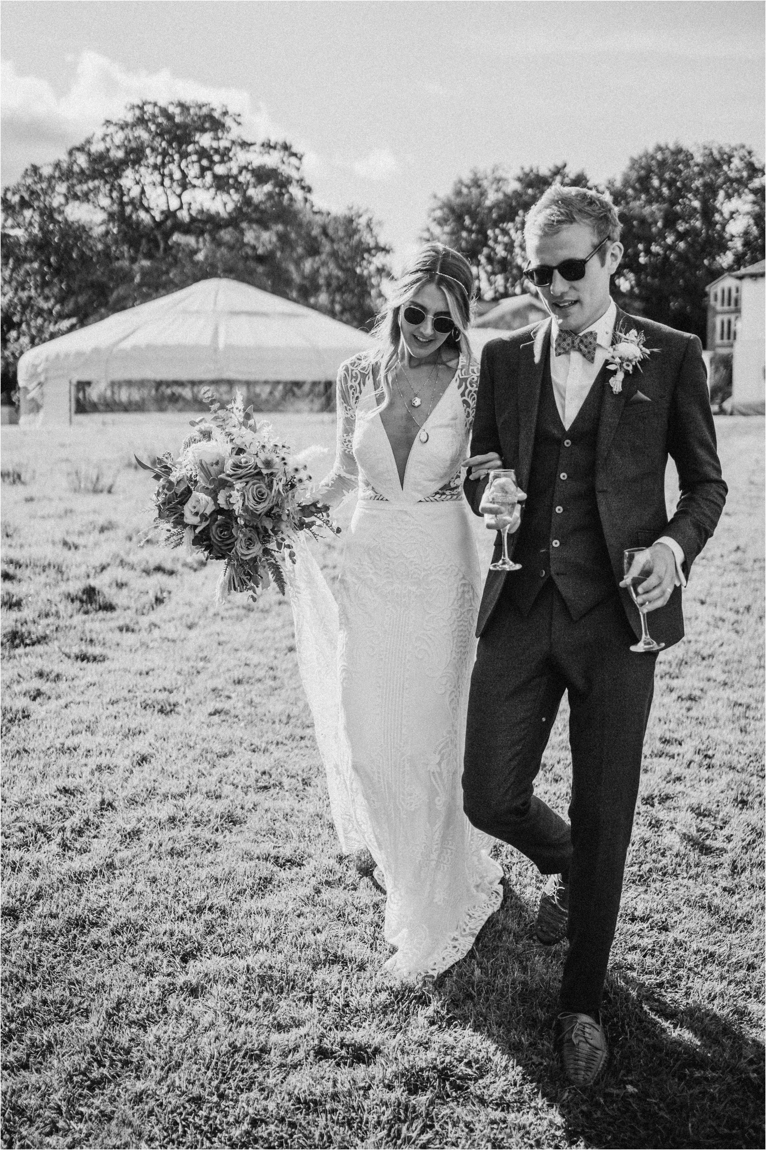 Lake District wedding photographers_0140.jpg